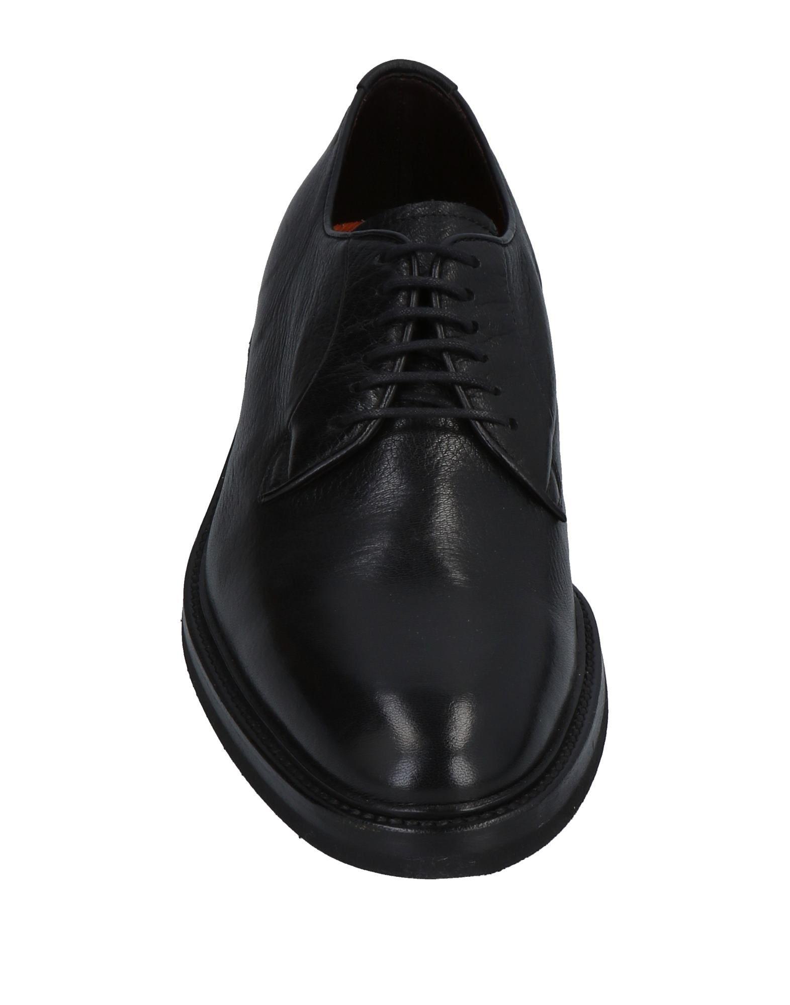 Henderson Schnürschuhe Herren 11497240PC  11497240PC Herren Heiße Schuhe 580605