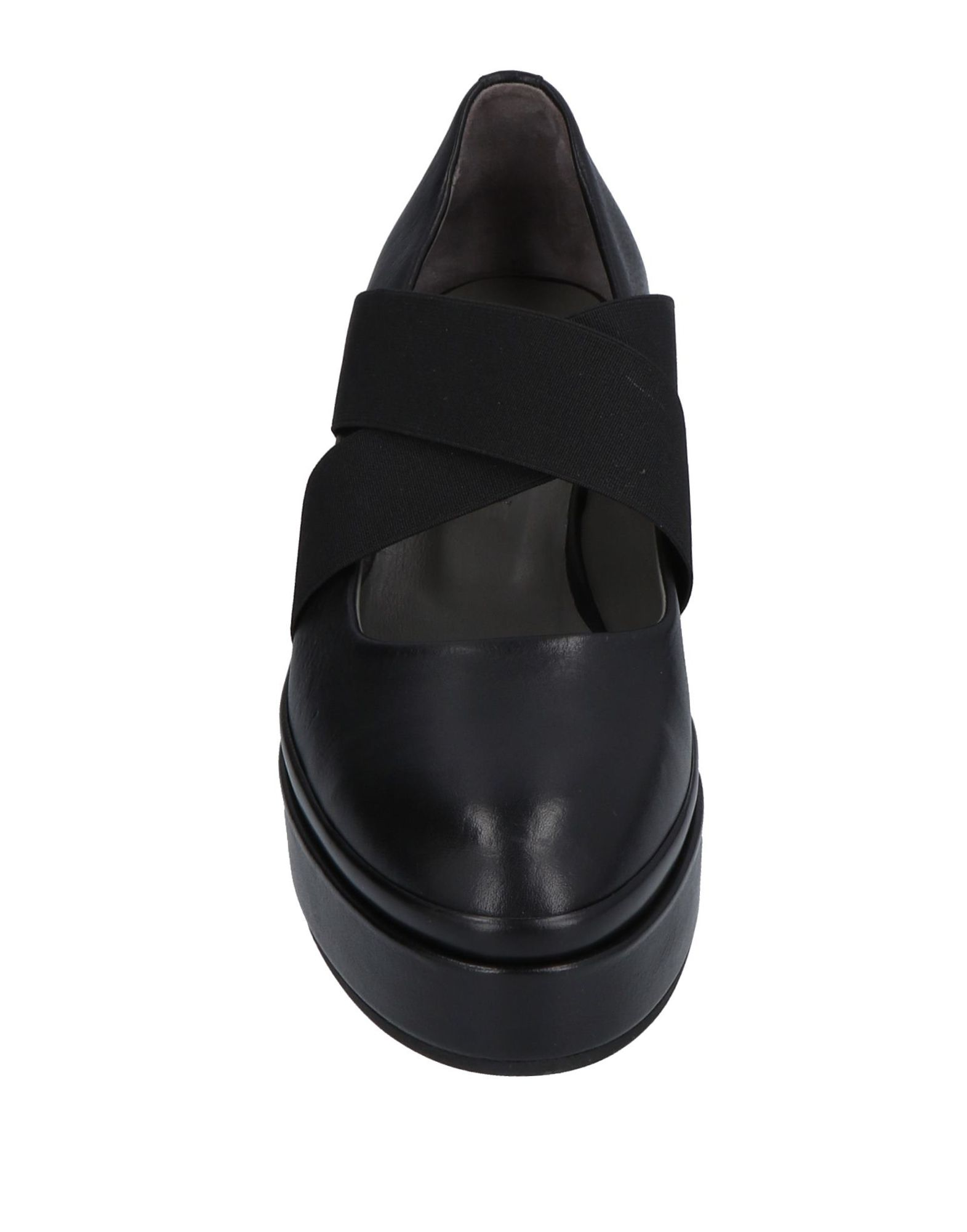 Gut um billige Schuhe zu tragenJanet & Janet Pumps Damen Damen Damen  11497258IR f9e5c7