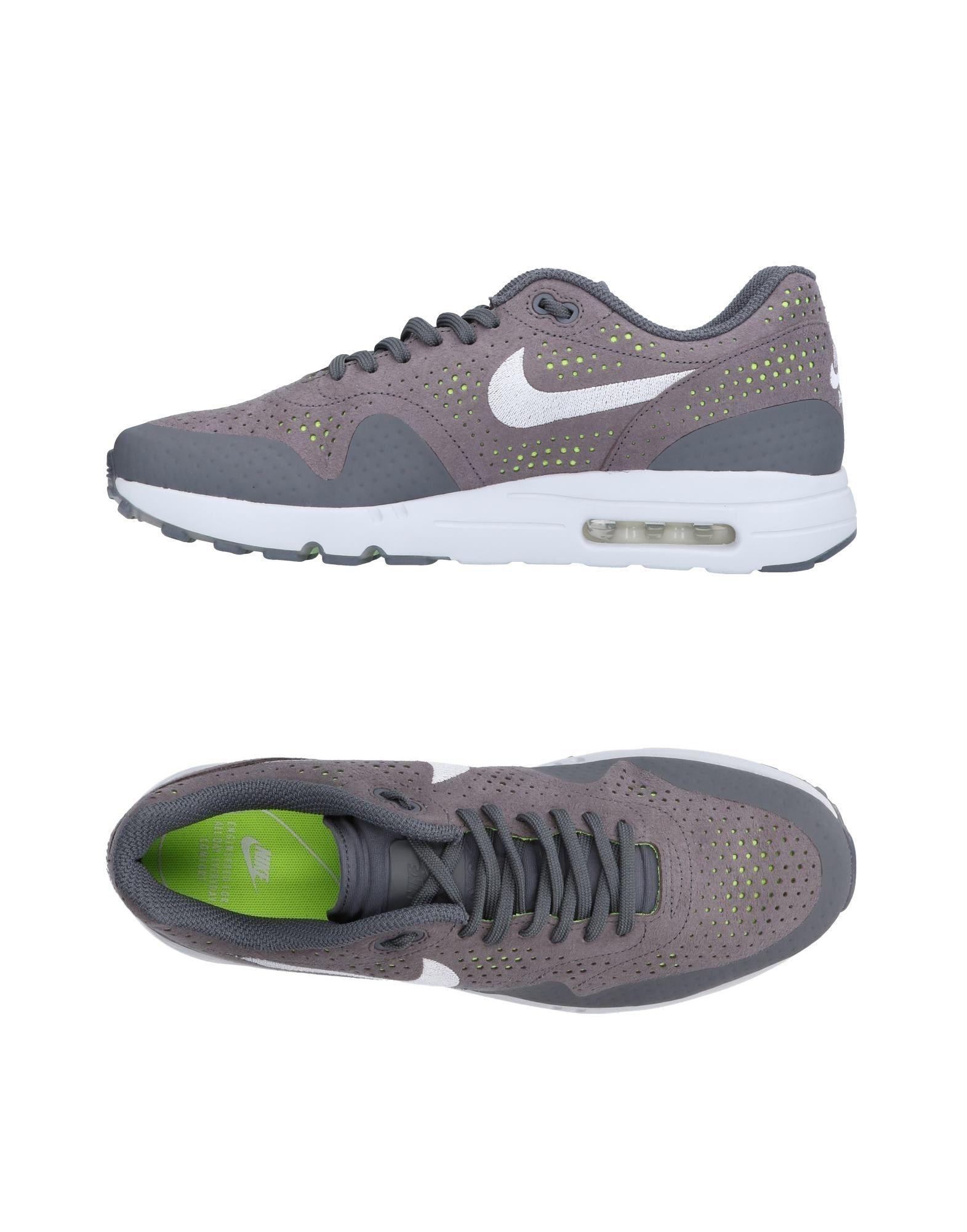 Rabatt echte Schuhe 11497260BQ Nike Sneakers Herren  11497260BQ Schuhe 90c25f