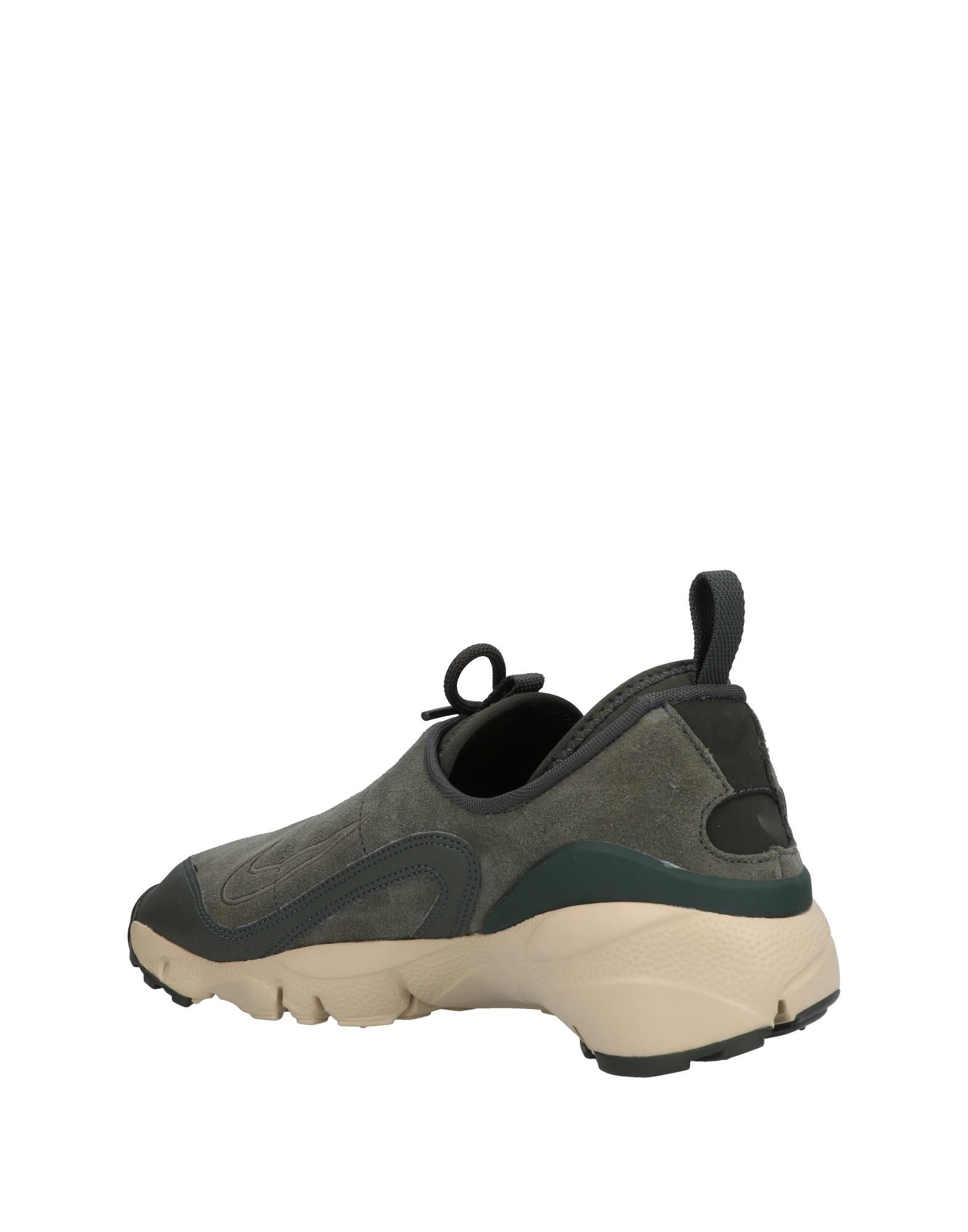 Nike Sneakers - Men Nike Sneakers Sneakers Sneakers online on  Canada - 11497266TW 4e9ad4