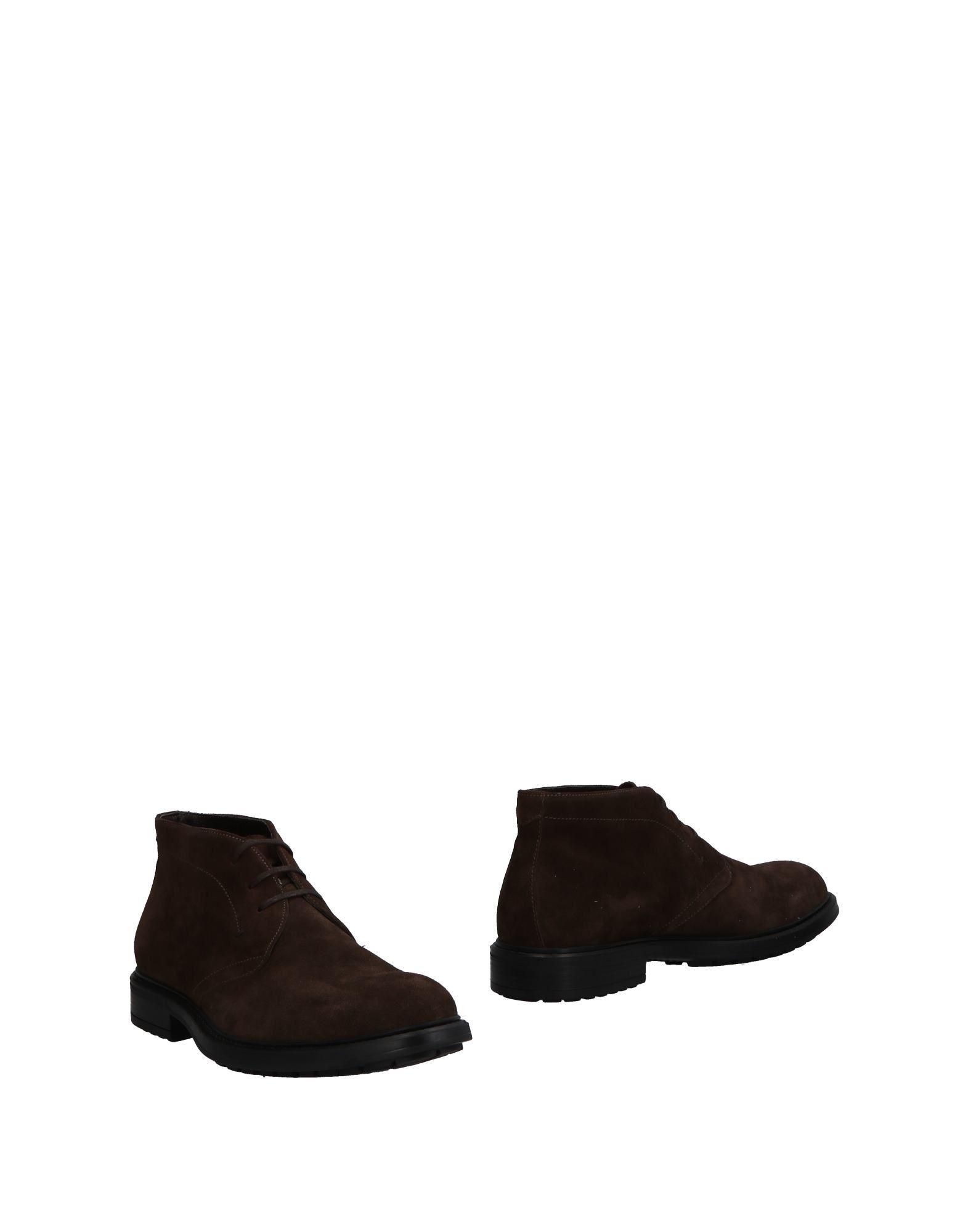 Marco Ferretti Stiefelette Qualität Herren  11497270GU Gute Qualität Stiefelette beliebte Schuhe 2a7c71