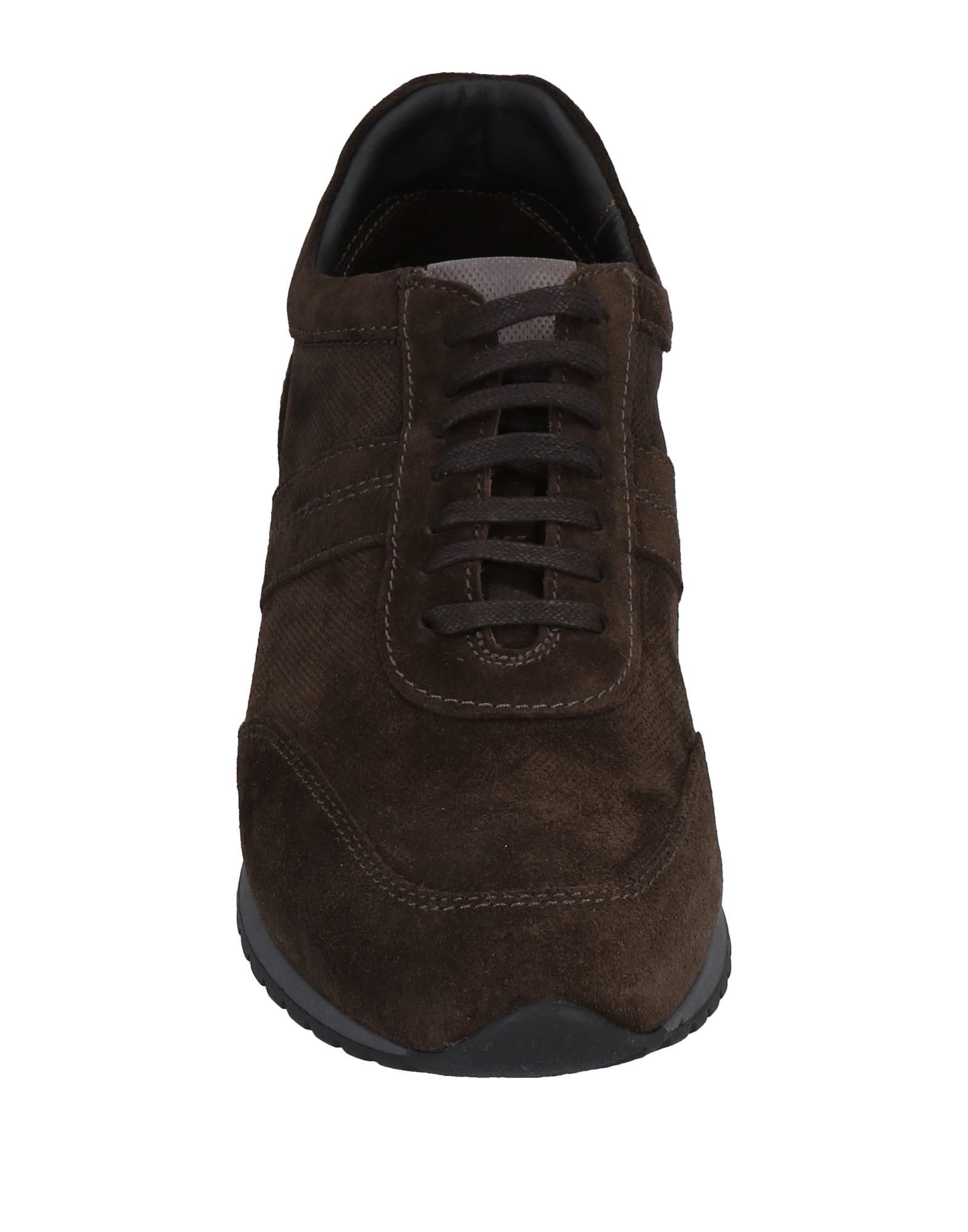 Rabatt echte echte Rabatt Schuhe Marco Ferretti Sneakers Herren  11497275CT 6e2e3f