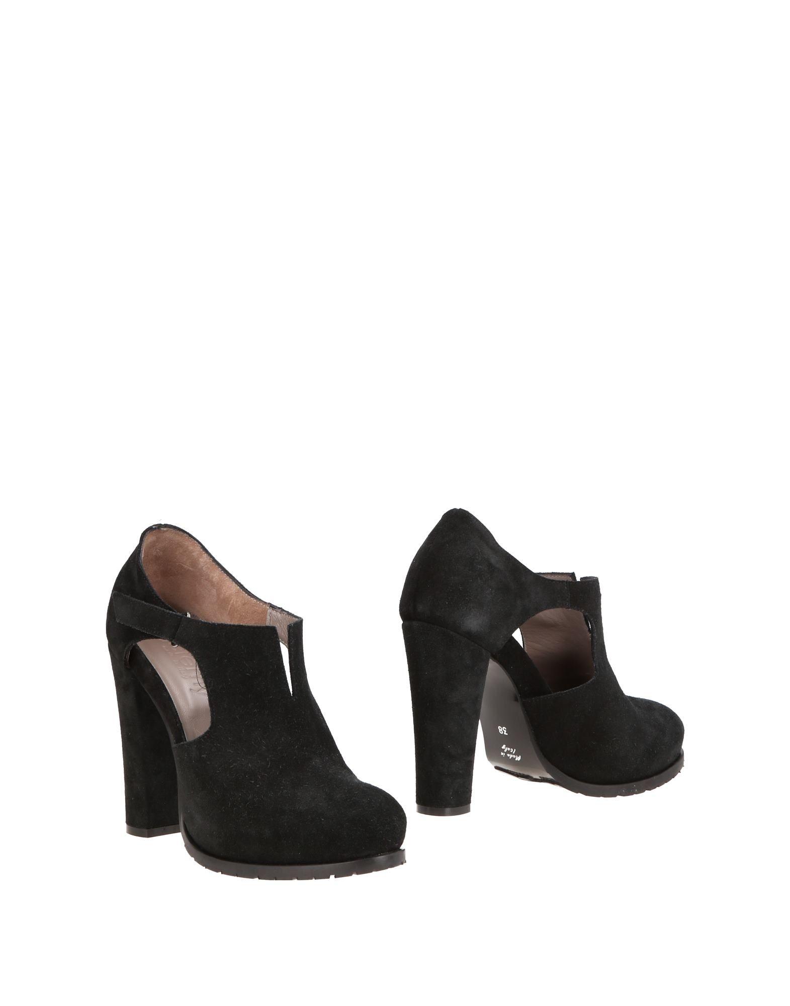 Jeremy Stiefelette Damen  11497280IO Gute Qualität beliebte Schuhe