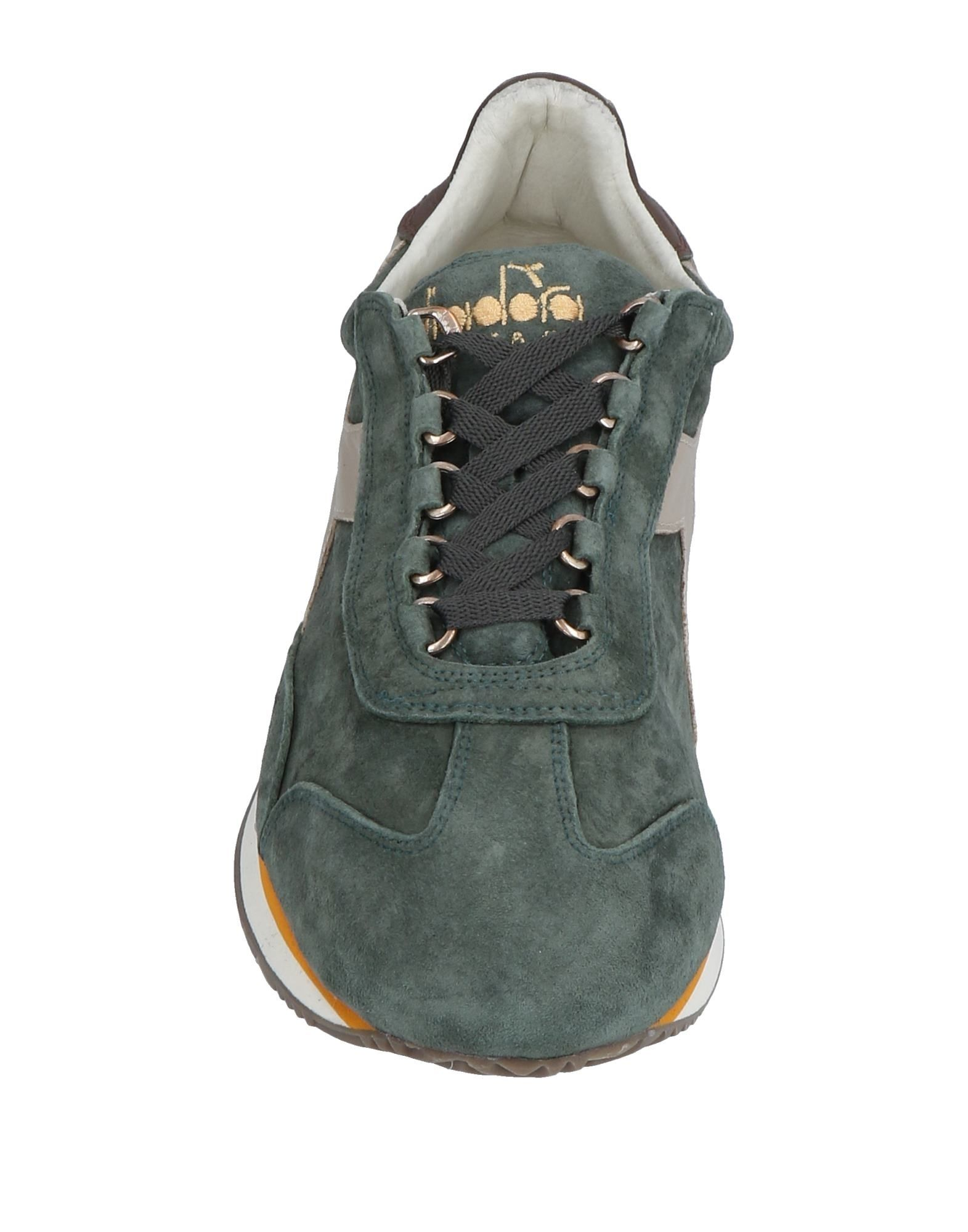 Rabatt echte Schuhe Diadora Heritage Sneakers Herren  11497283HC 11497283HC 11497283HC 73cdfb
