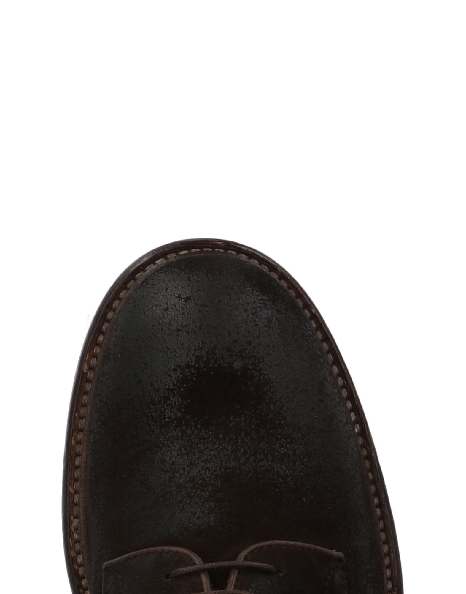 Green George Schnürschuhe Herren  Schuhe 11497290LL Neue Schuhe  28e815