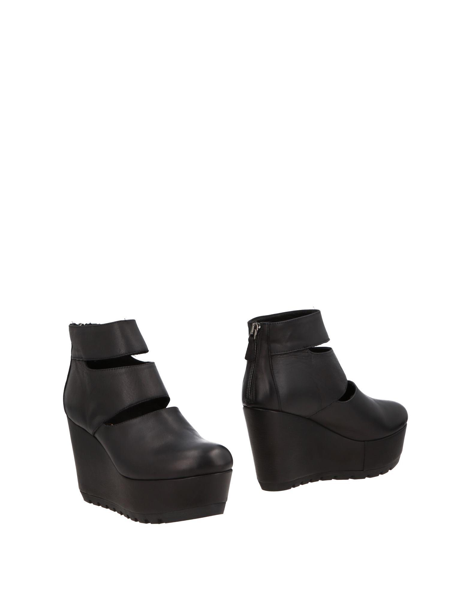 Lea 11497300FE Gute Qualität beliebte Schuhe