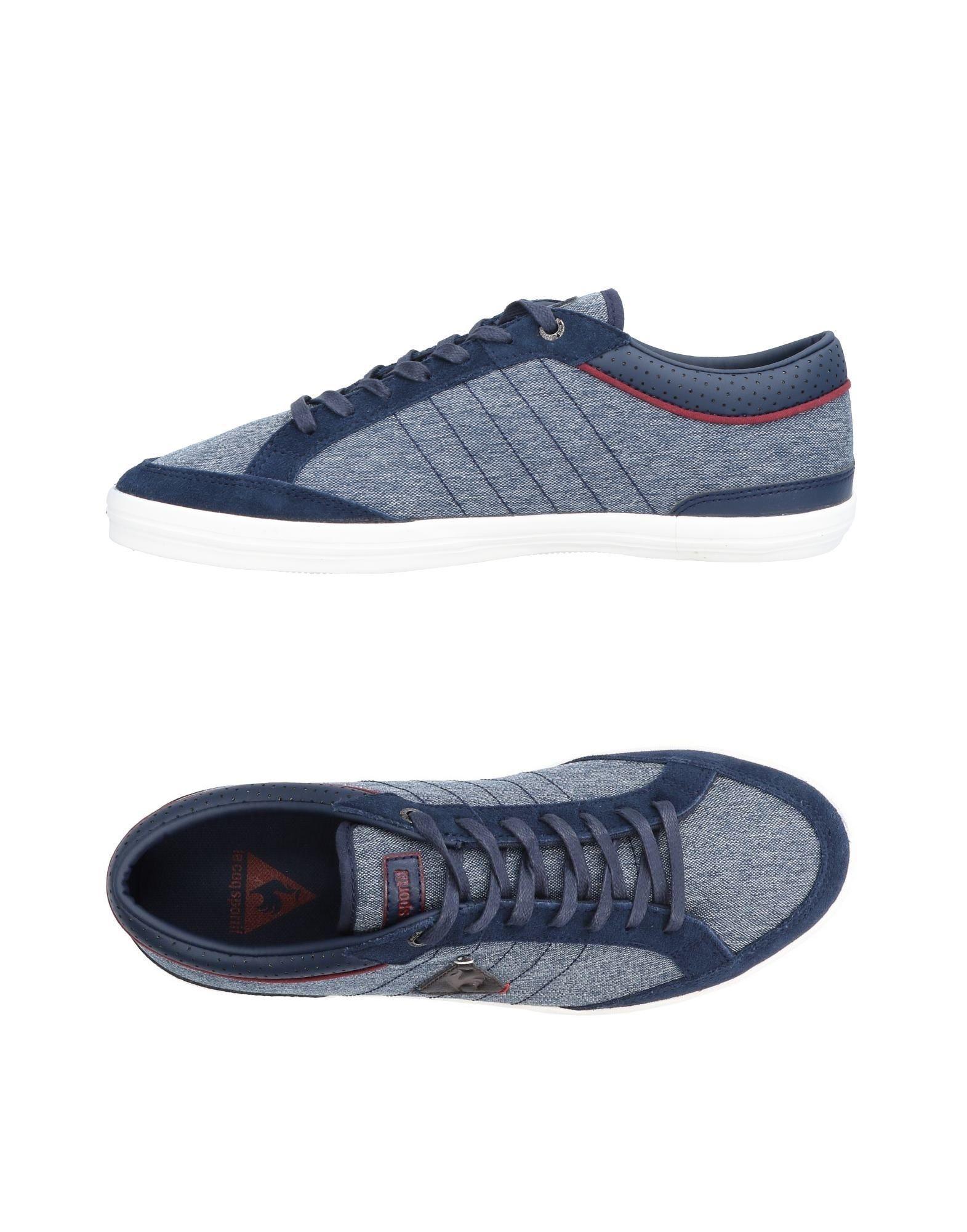 Sneakers Le Coq Sportif Uomo - 11497301XG