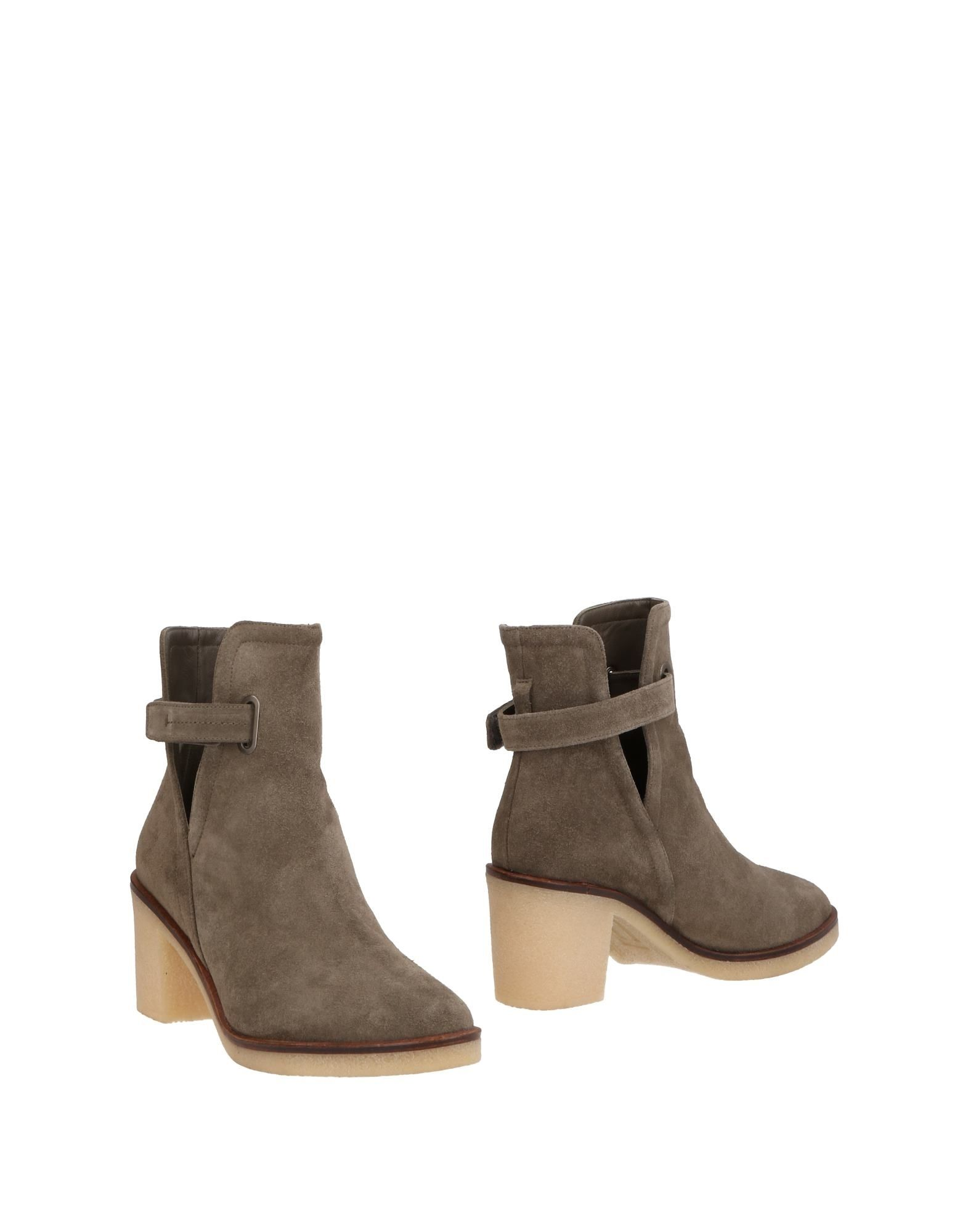 Intropia on Ankle Boot - Women Intropia Ankle Boots online on Intropia  Australia - 11497303BT 19e78f