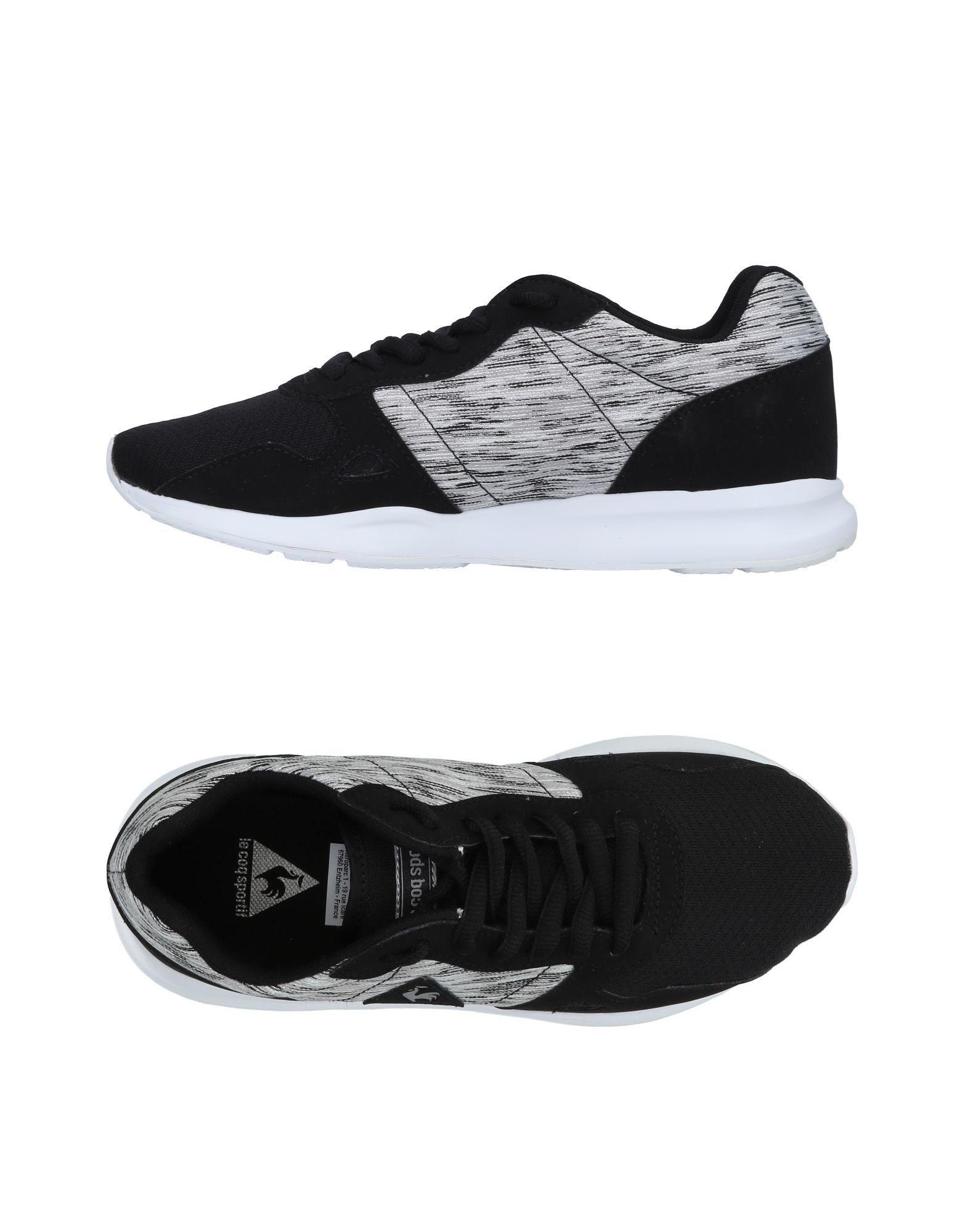 Sneakers Le Coq Sportif Donna - 11497305HV
