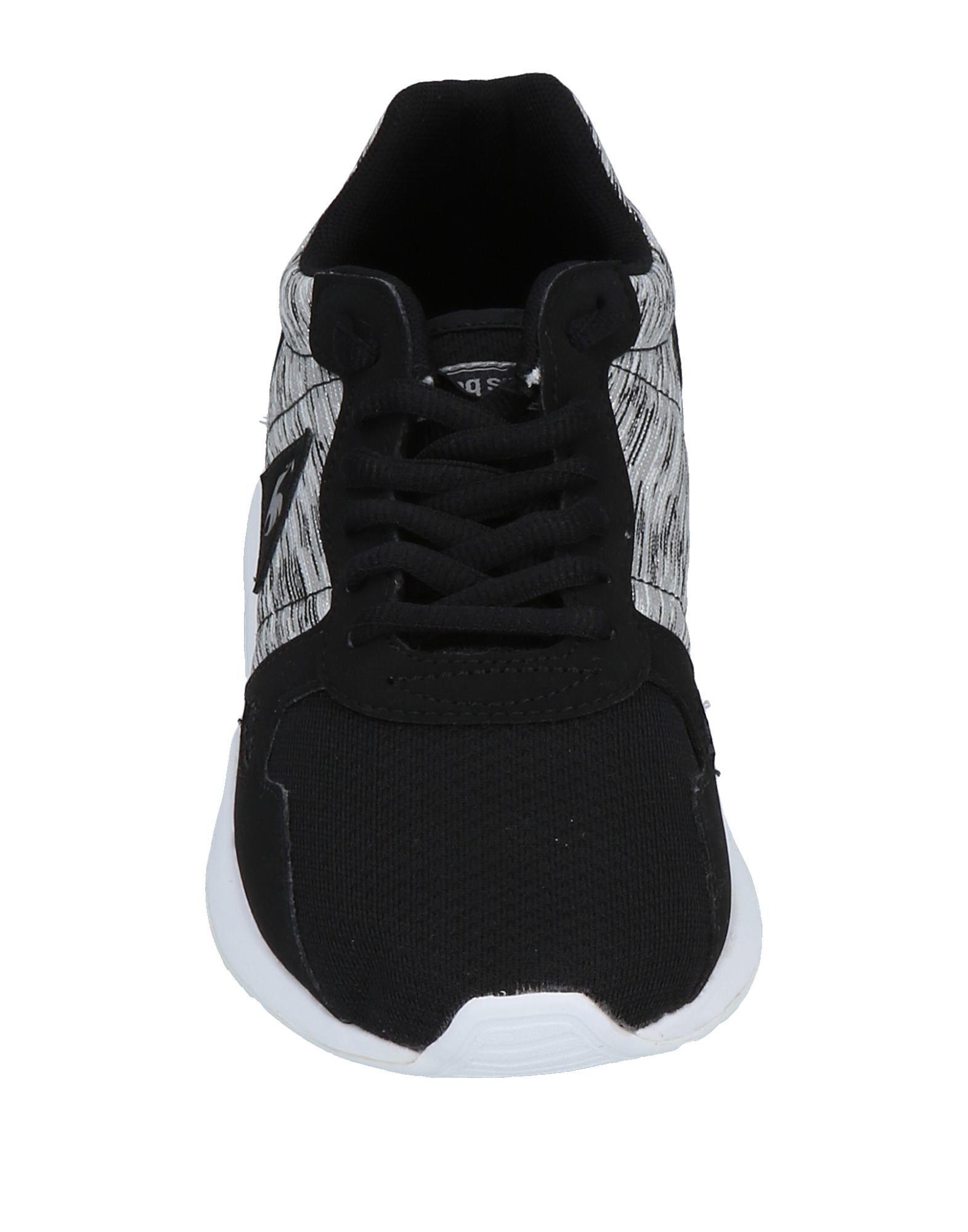 Le  Coq Sportif Sneakers Damen  Le 11497305HV f35a88
