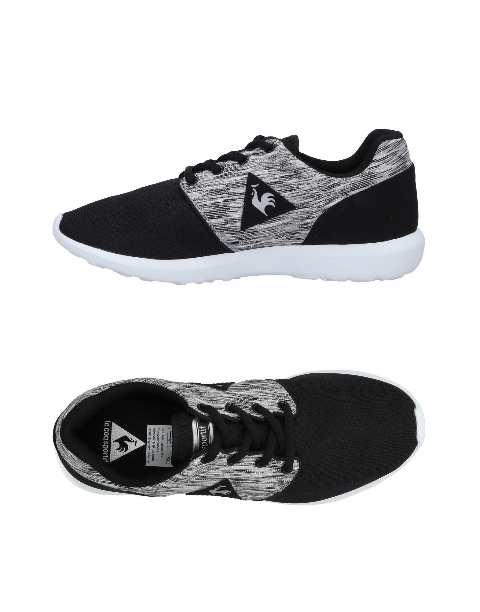 Le Coq Sportif Sneakers Damen  11497309WK Gute Qualität beliebte Schuhe