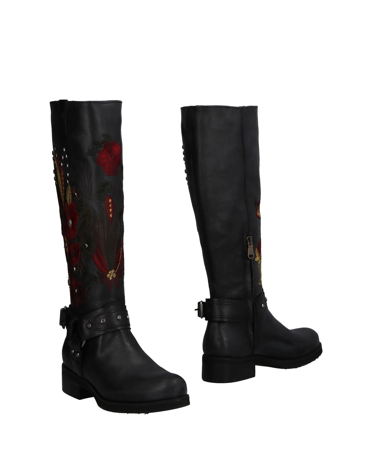 J|D Stiefel Julie Dee Stiefel J|D Damen  11497319CR Neue Schuhe 57a4b0