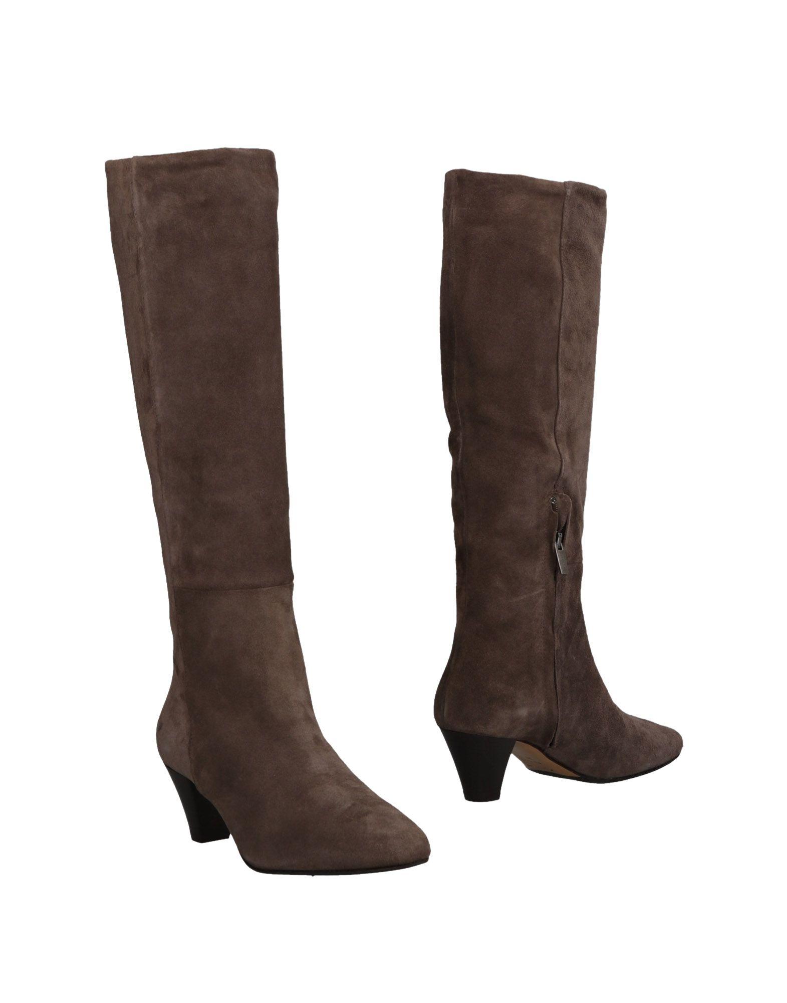 The Stiefel Seller Stiefel The Damen  11497329RV 514b11