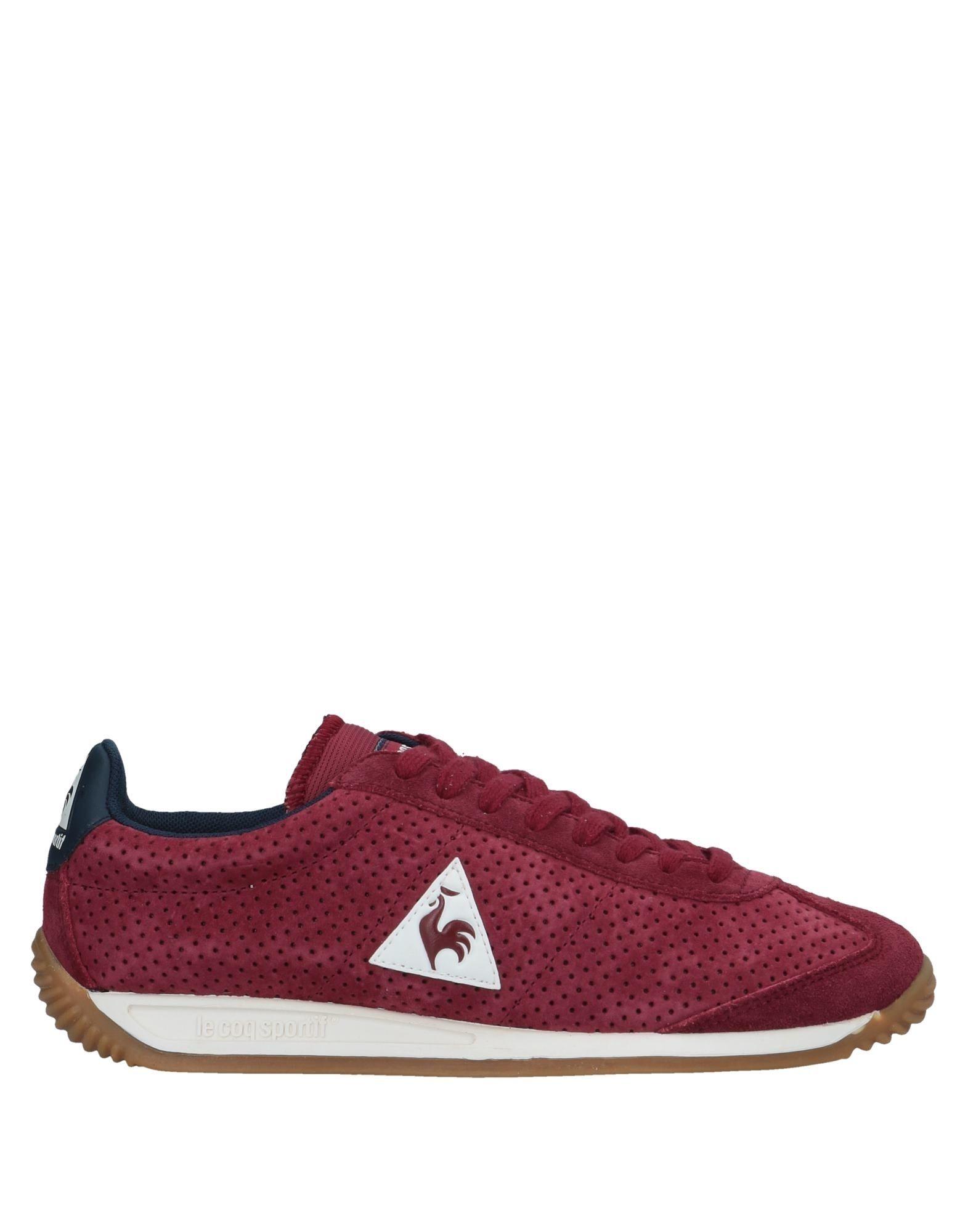 Sneakers Le Coq Sportif Uomo - 11497331KT