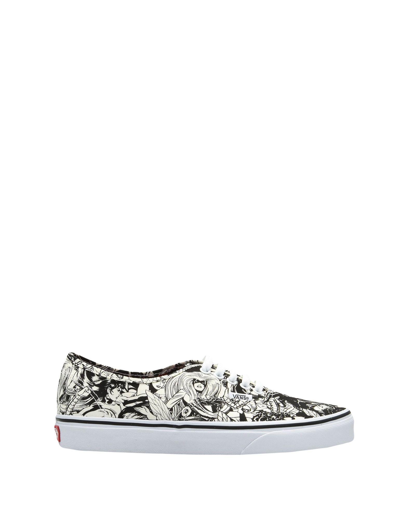 Vans Marvel Authentic  11497355WO 11497355WO 11497355WO Gute Qualität beliebte Schuhe e3d27a