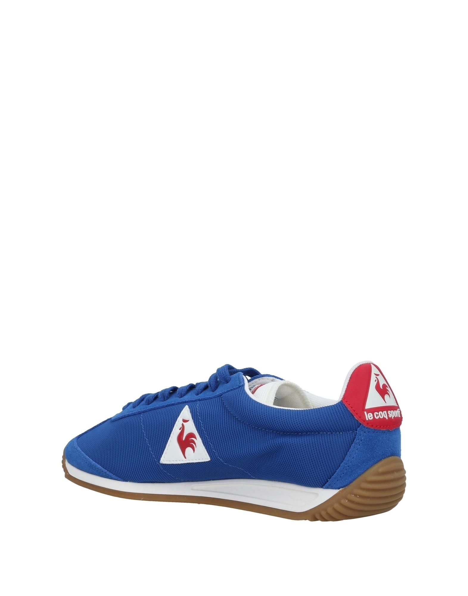 Sportif Le Coq Sportif  Sneakers Herren  11497365UQ 45236f