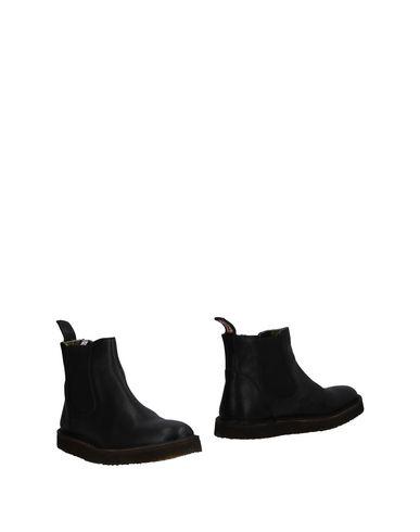 Weg Boots   Footwear by Weg