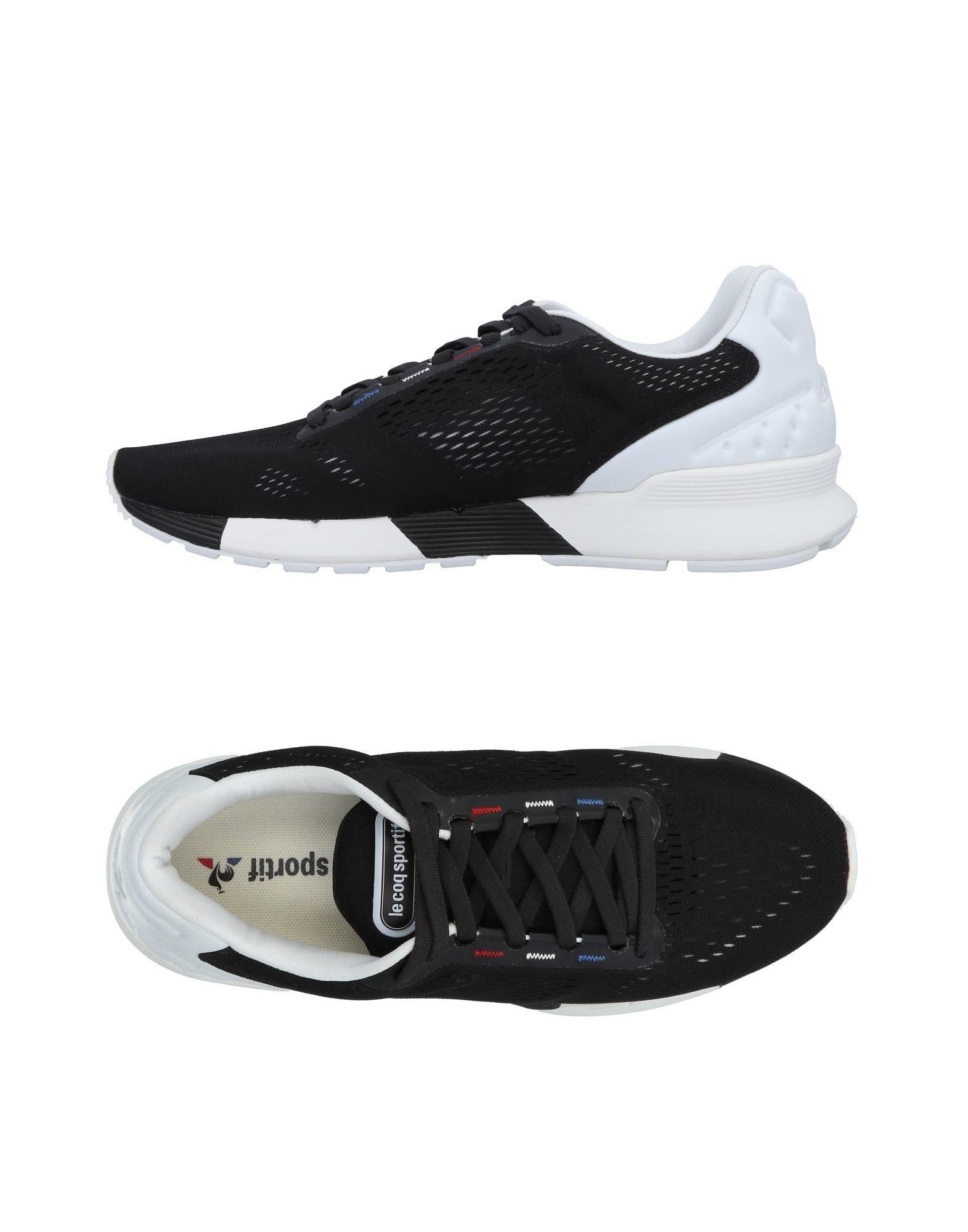 Sneakers Le Coq Sportif Sportif Sportif Uomo - 11497380PJ 8cd158