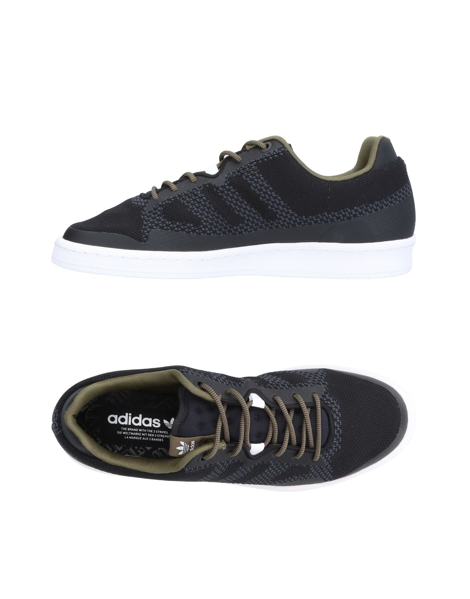 Sneakers Adidas Originals Uomo - 11497385QN
