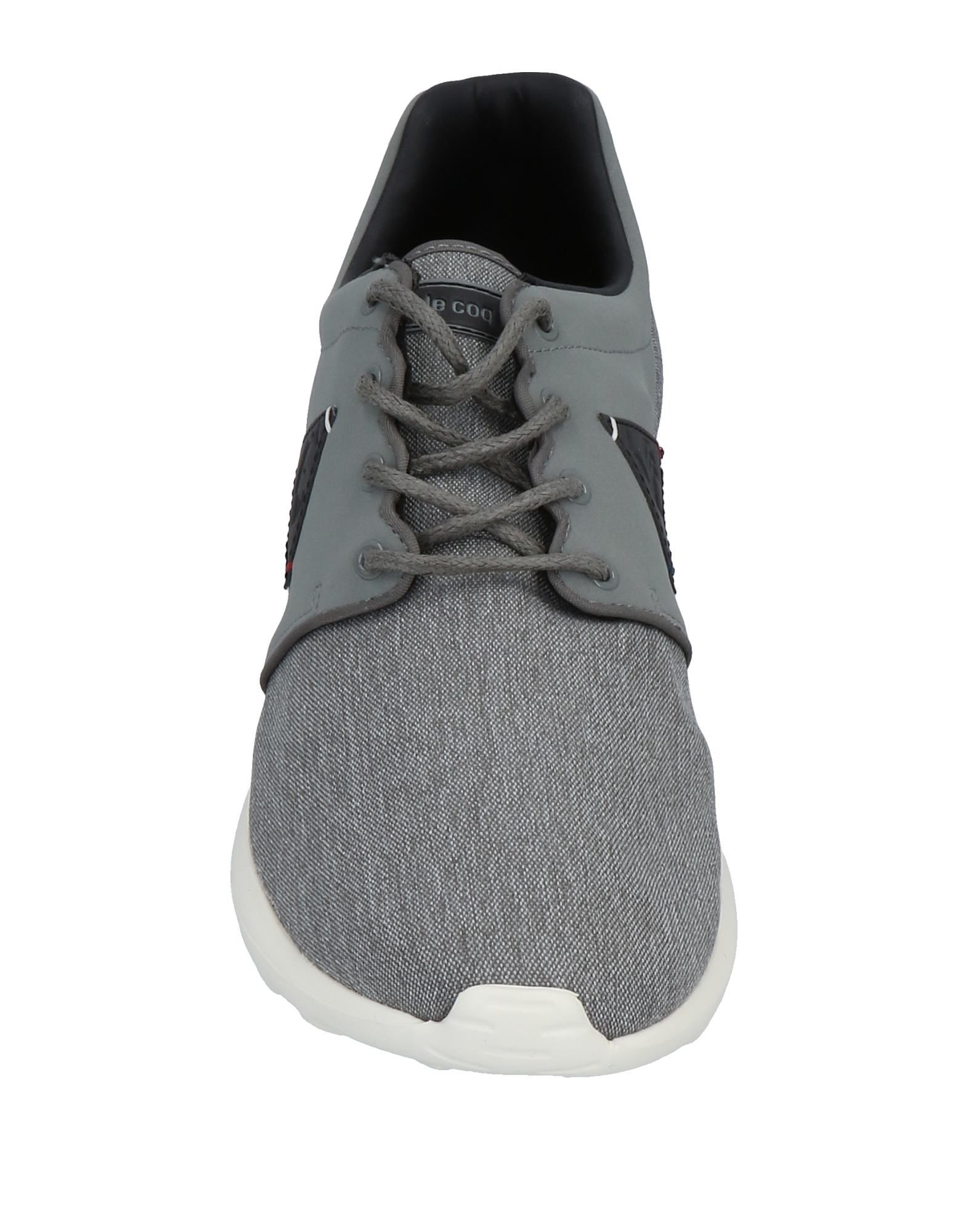 Le Coq Le Sportif Sneakers - Men Le Coq Coq Sportif Sneakers online on  Canada - 11497410WN a530a9