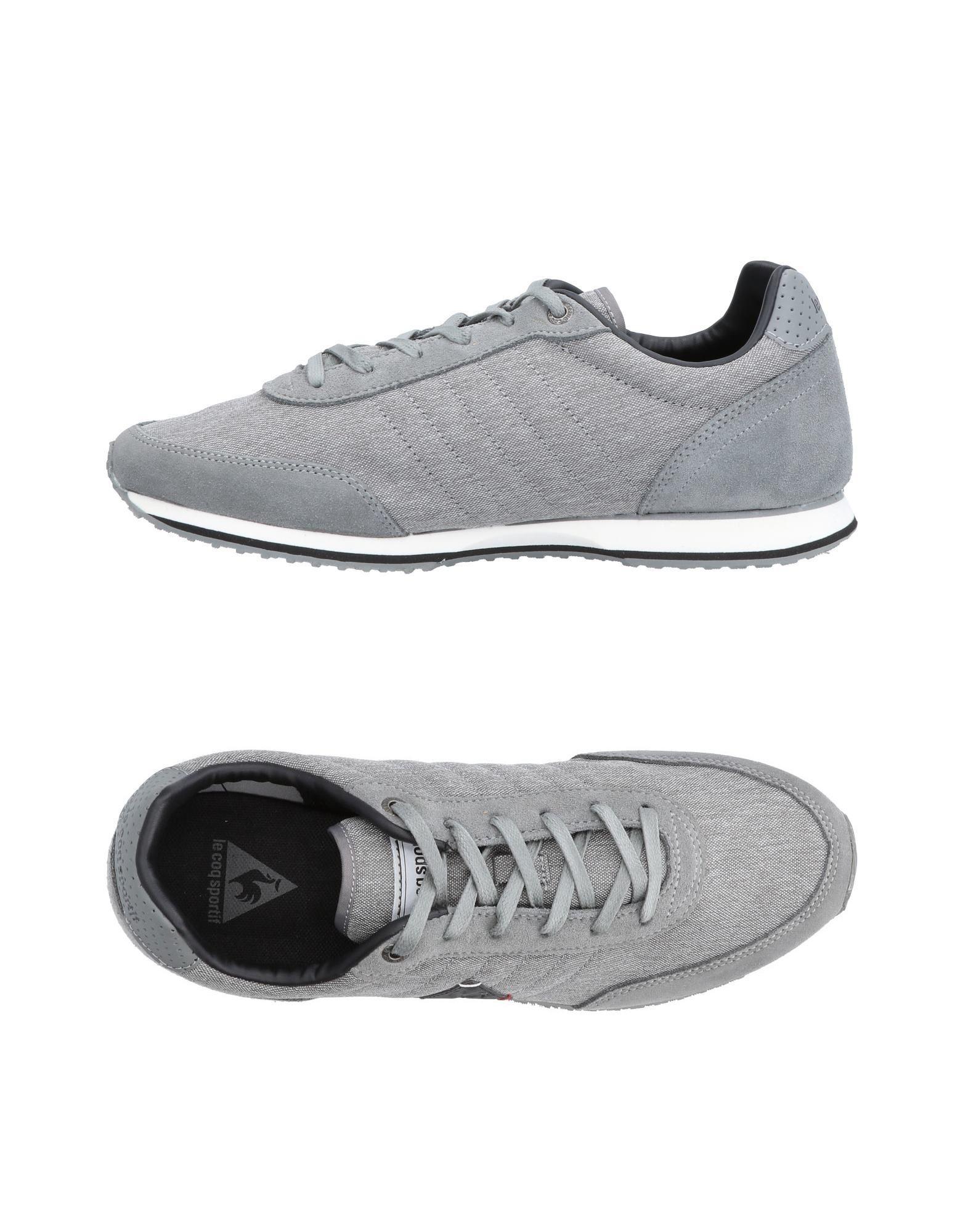 Sneakers Le Coq Sportif Uomo - 11497415FU