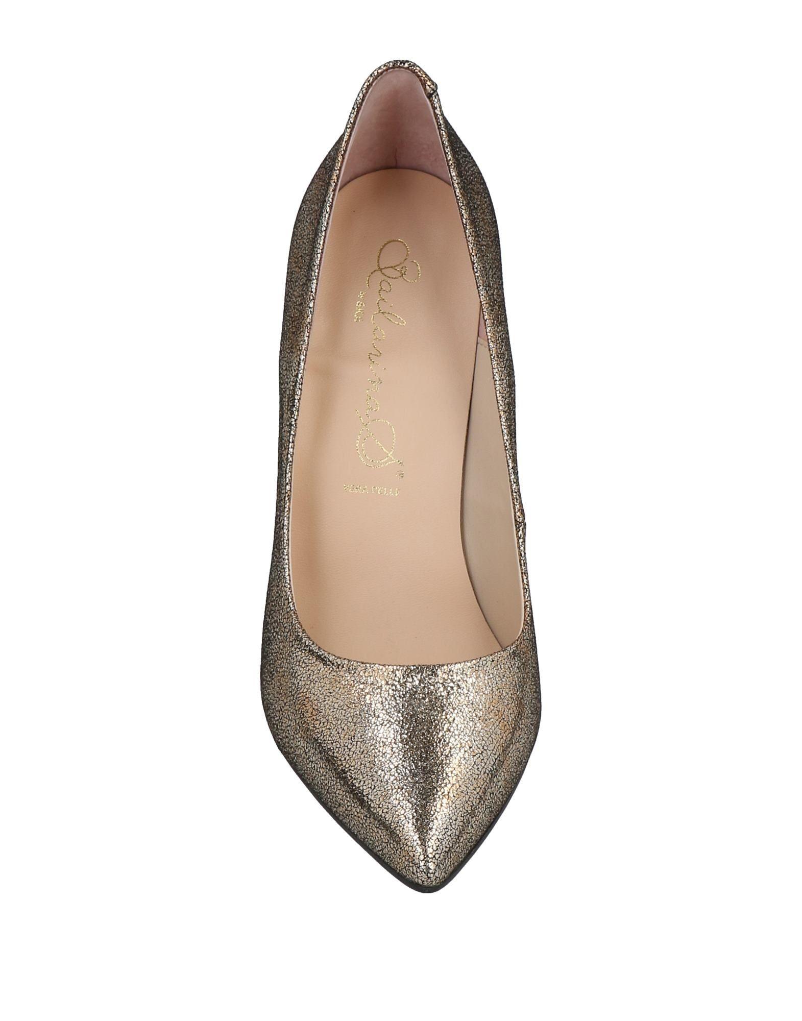Bailarina By Ska Qualität Pumps Damen  11497429JK Gute Qualität Ska beliebte Schuhe 816960