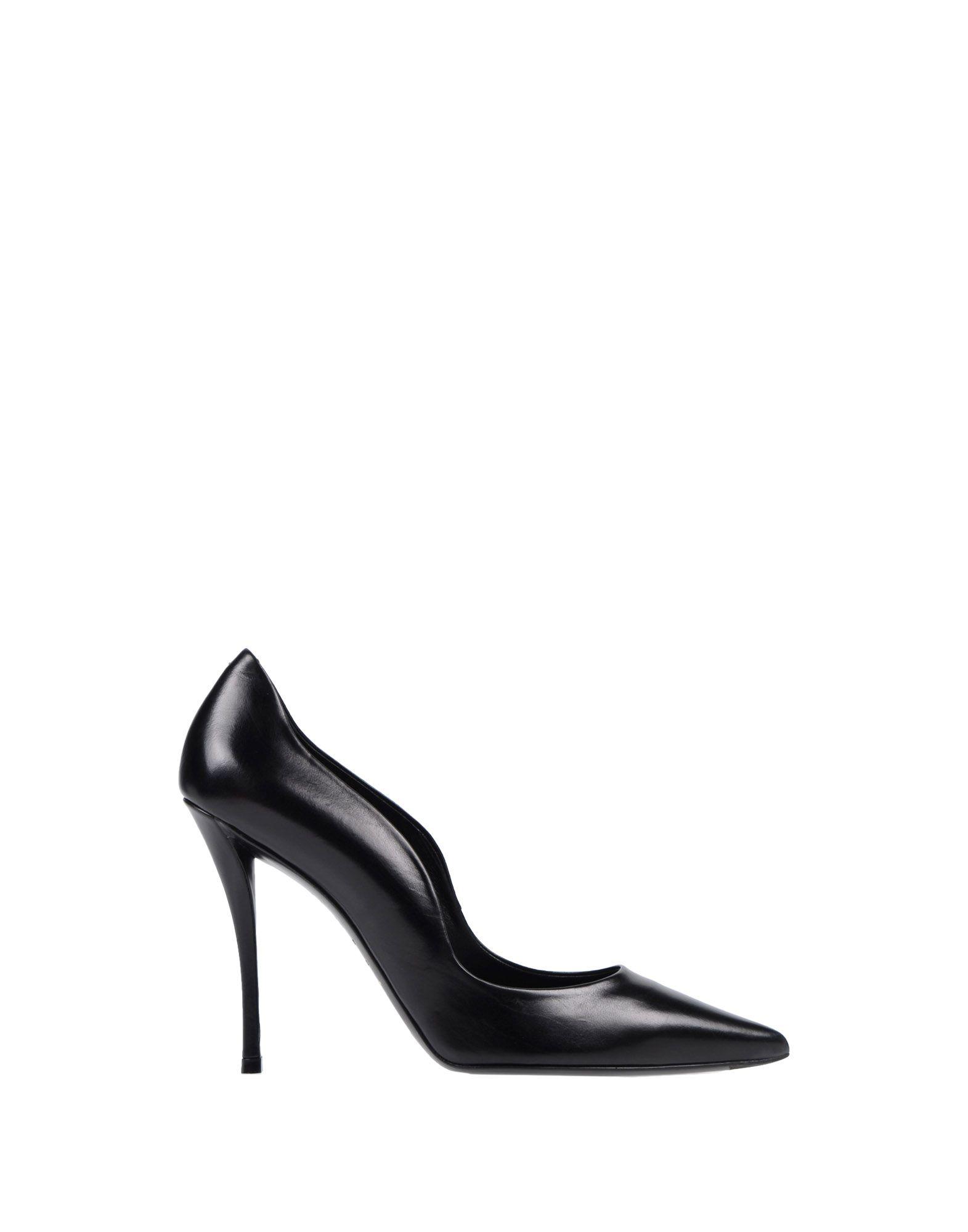 Rabatt Damen Schuhe Roger Vivier Pumps Damen Rabatt  11497430NN 0a9714