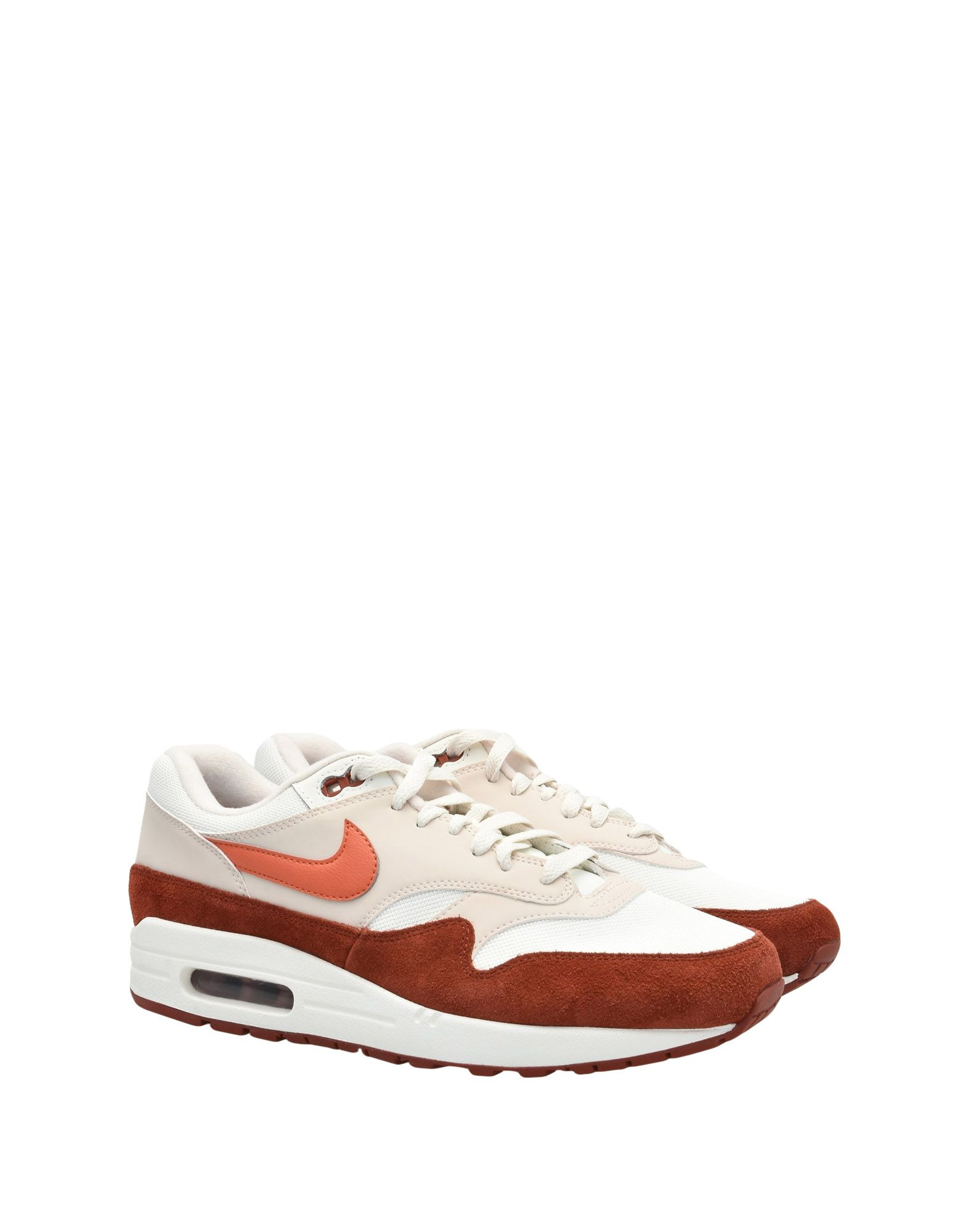 Sneakers Nike  Air Max 1 - Uomo - 11497434UU