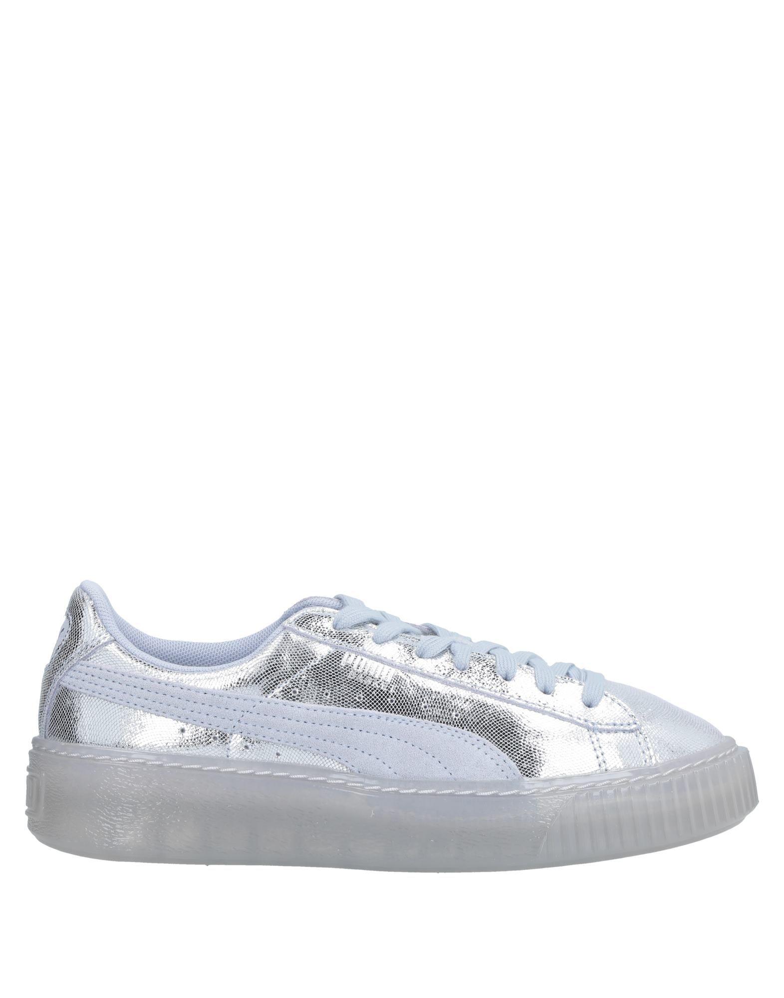 Sneakers Puma Donna - 11497453OS Scarpe economiche e buone