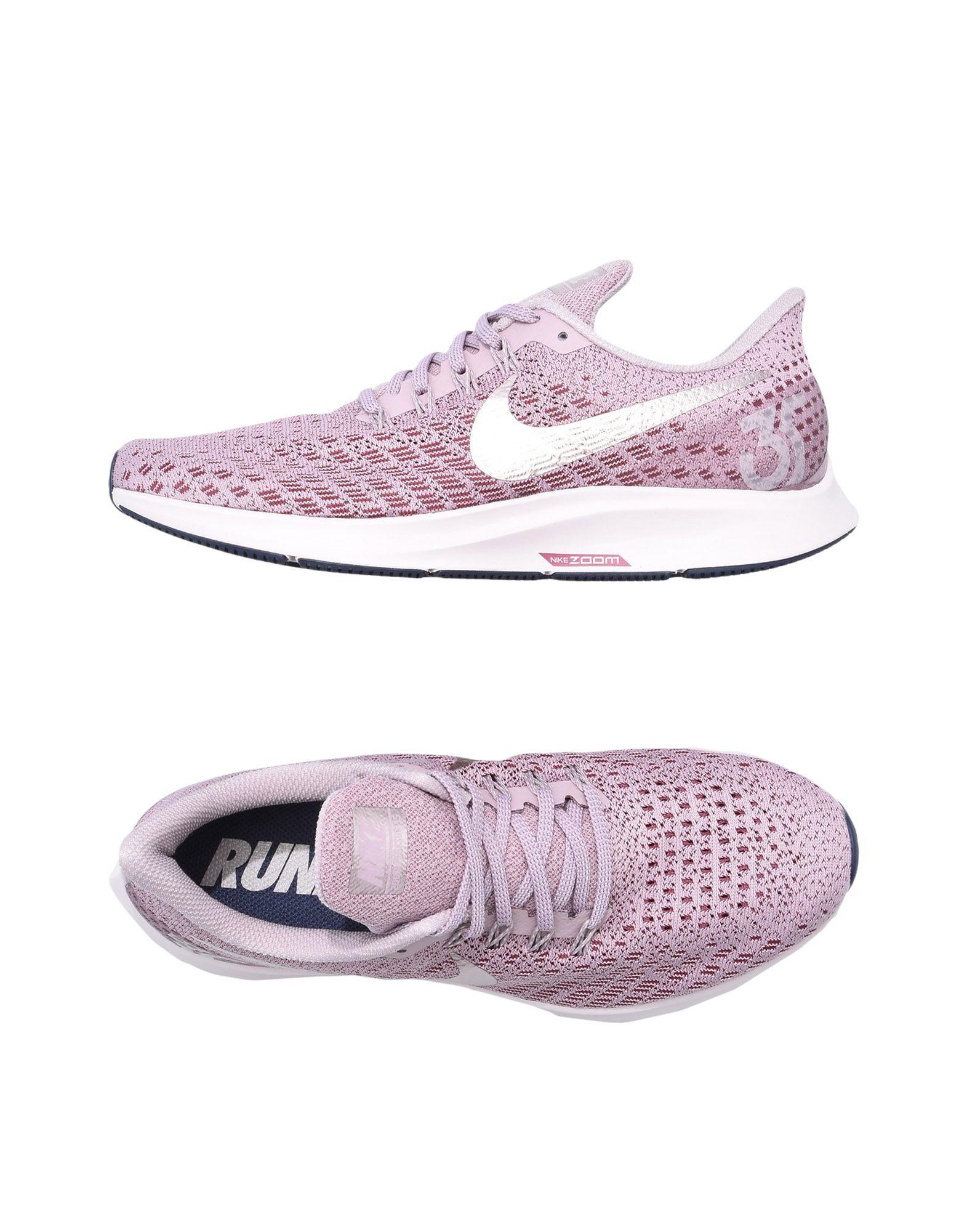 Nike   Air Zoom Pegasus 35  11497462XH Gute Qualität beliebte Schuhe