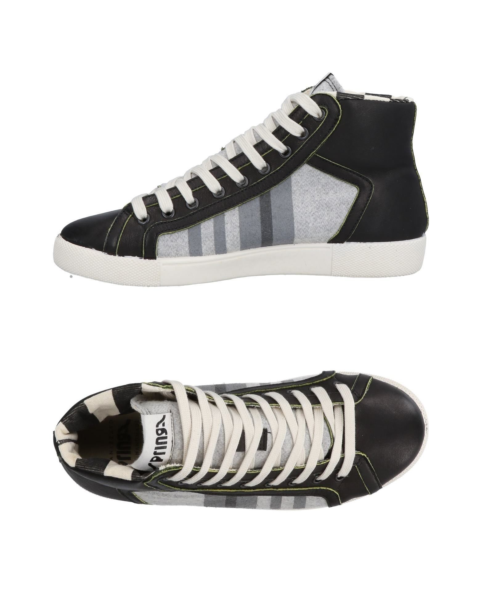 Sneakers Springa Donna - 11497464IS Scarpe economiche e buone