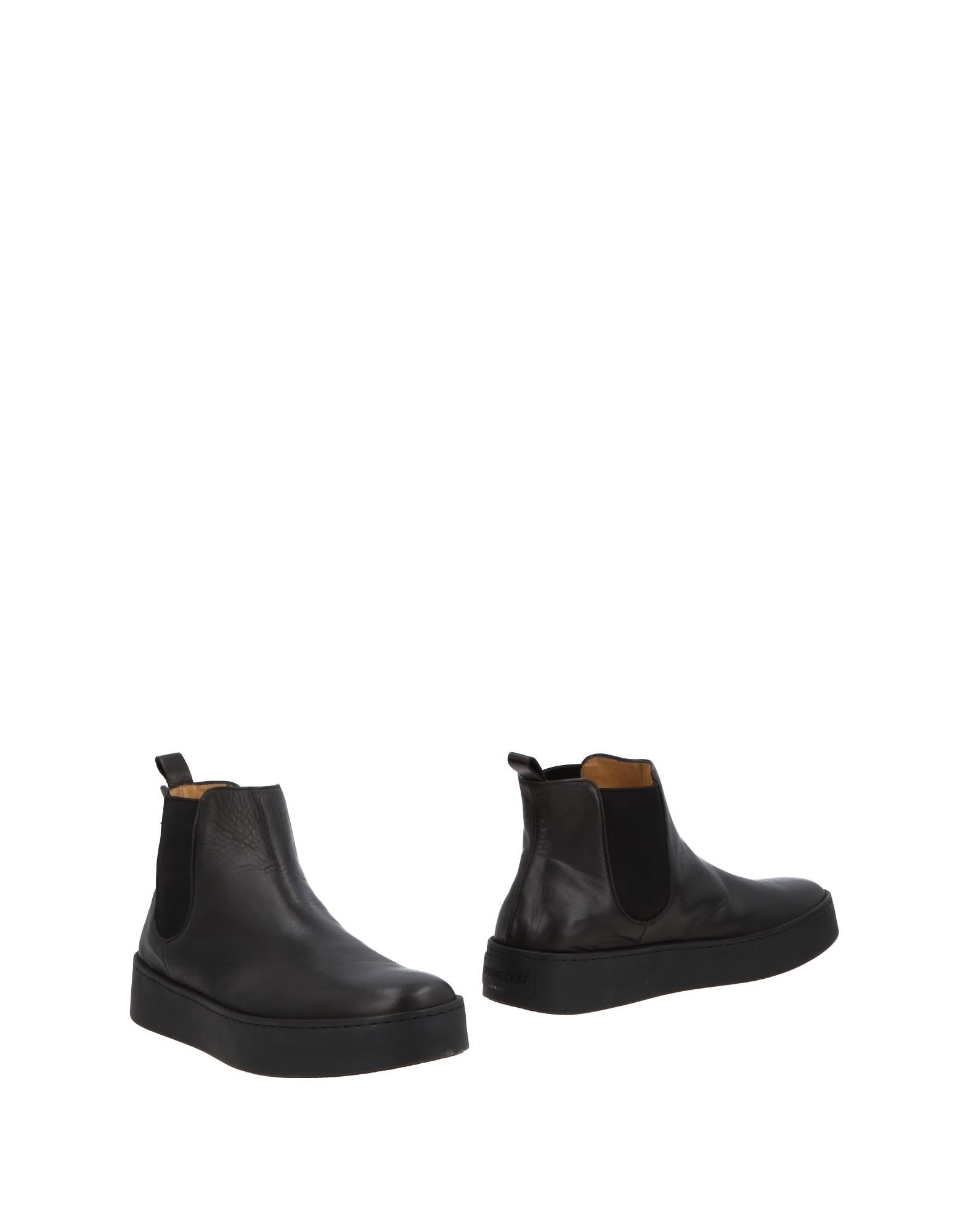 Pomme D'or Chelsea Boots 11497466PV Damen  11497466PV Boots Neue Schuhe 54c8f4