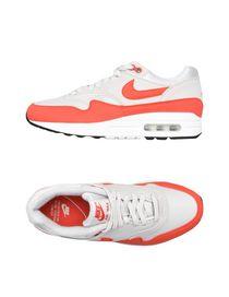 730343c259 Nike Εκπτώσεις - Sneakers Nike - Nike Γυναίκα - YOOX Greece