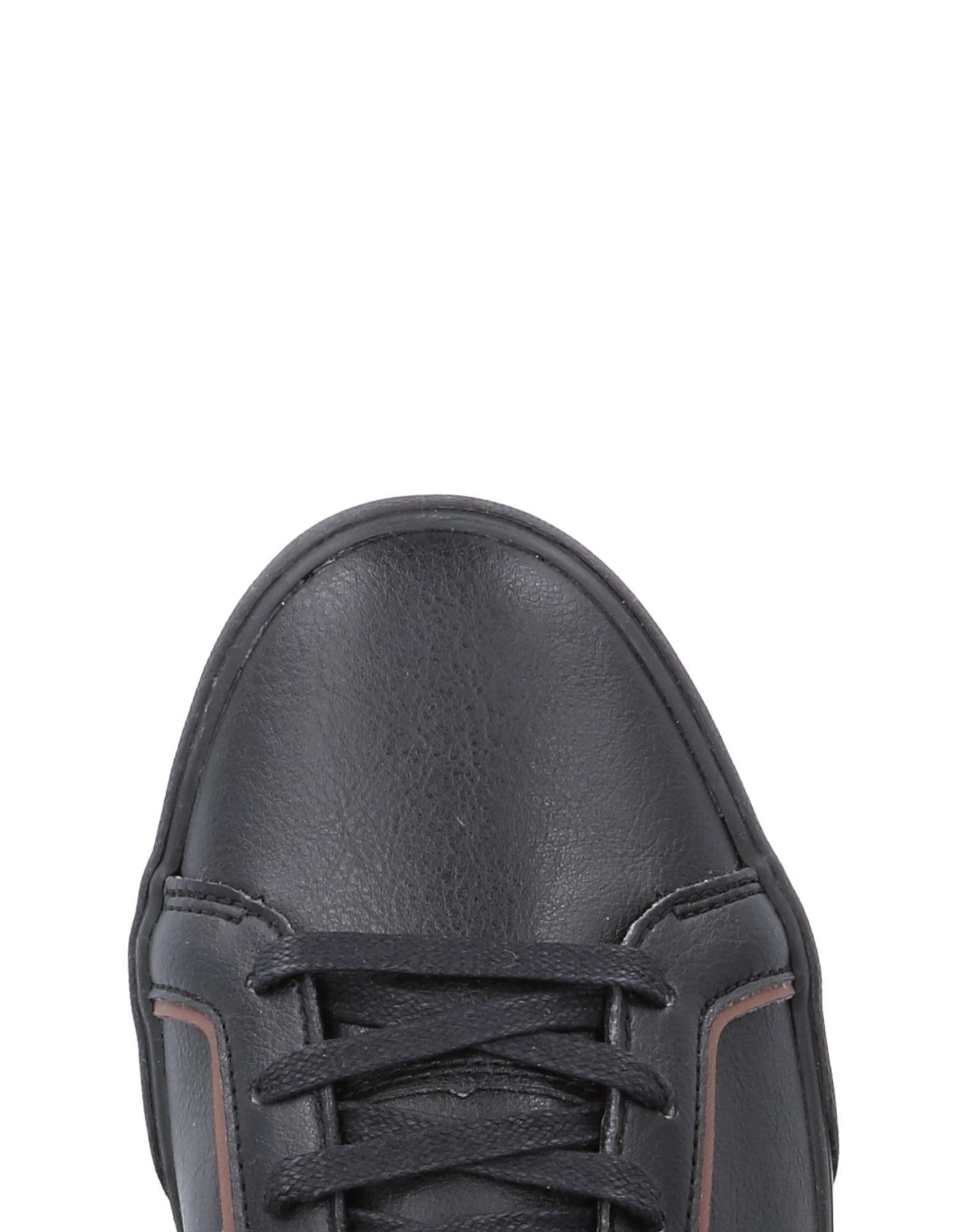 Rabatt echte Schuhe Le Coq 11497476CA Sportif Sneakers Herren  11497476CA Coq 48a0d6
