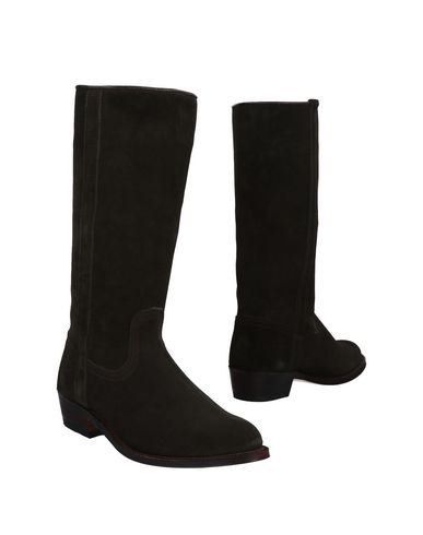 Los últimos zapatos y de descuento para hombres y zapatos mujeres Bota Camperos Mujer - Botas Camperos   - 11497478KS 02332d