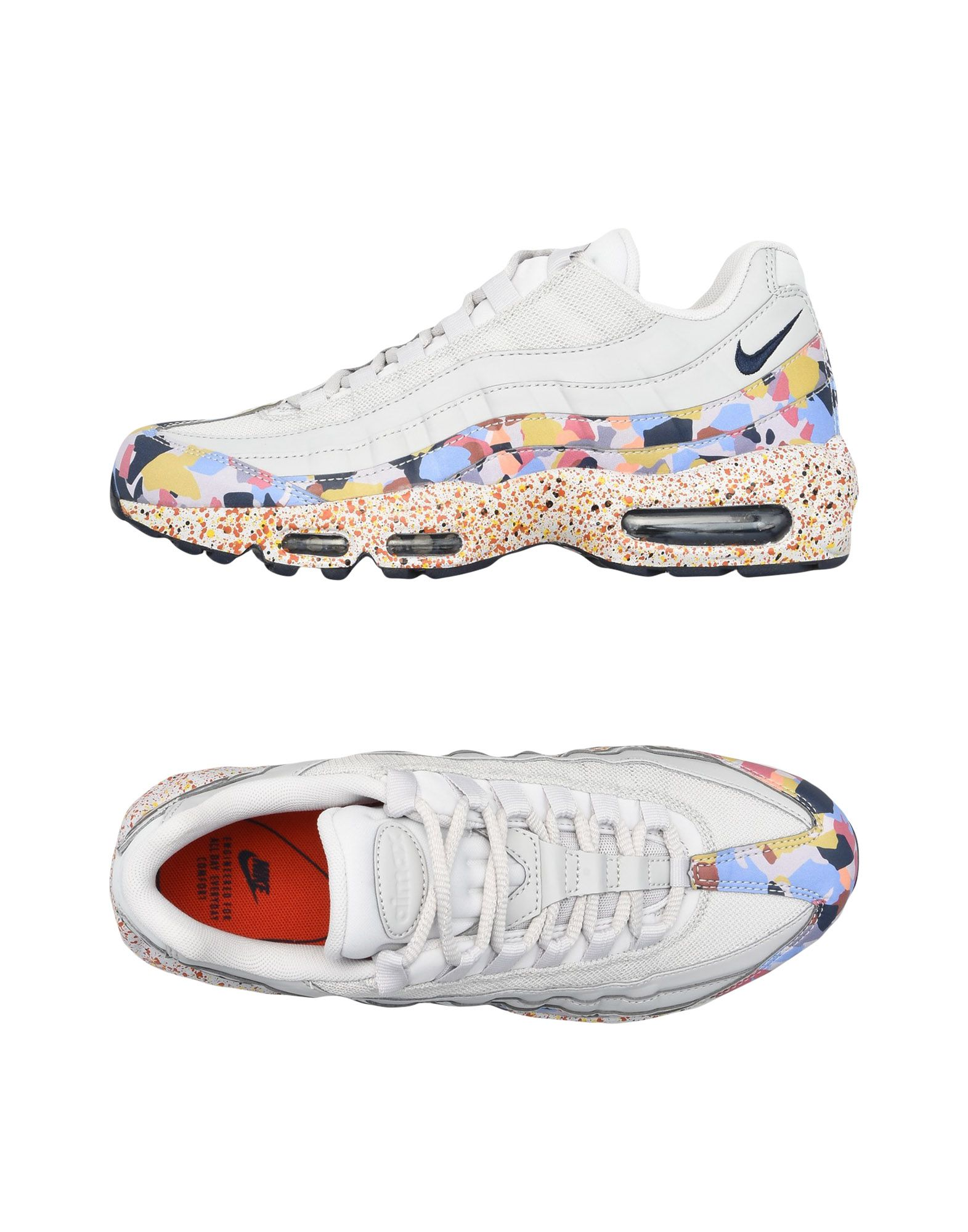 Sneakers Nike  Air Max 95 Se - Donna - 11497480DT
