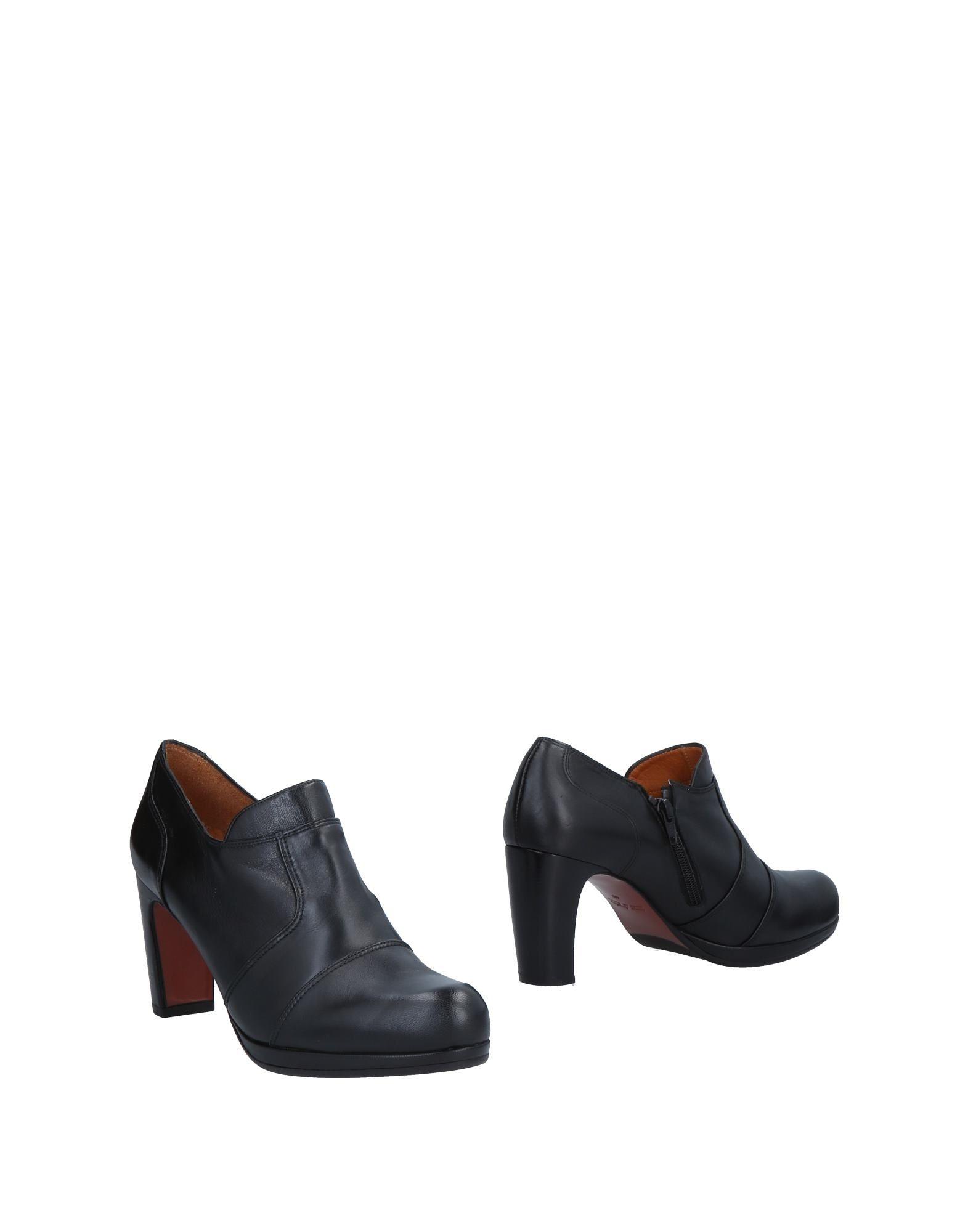 Stilvolle billige Schuhe Chie 11497492VK Mihara Stiefelette Damen  11497492VK Chie 4ecede