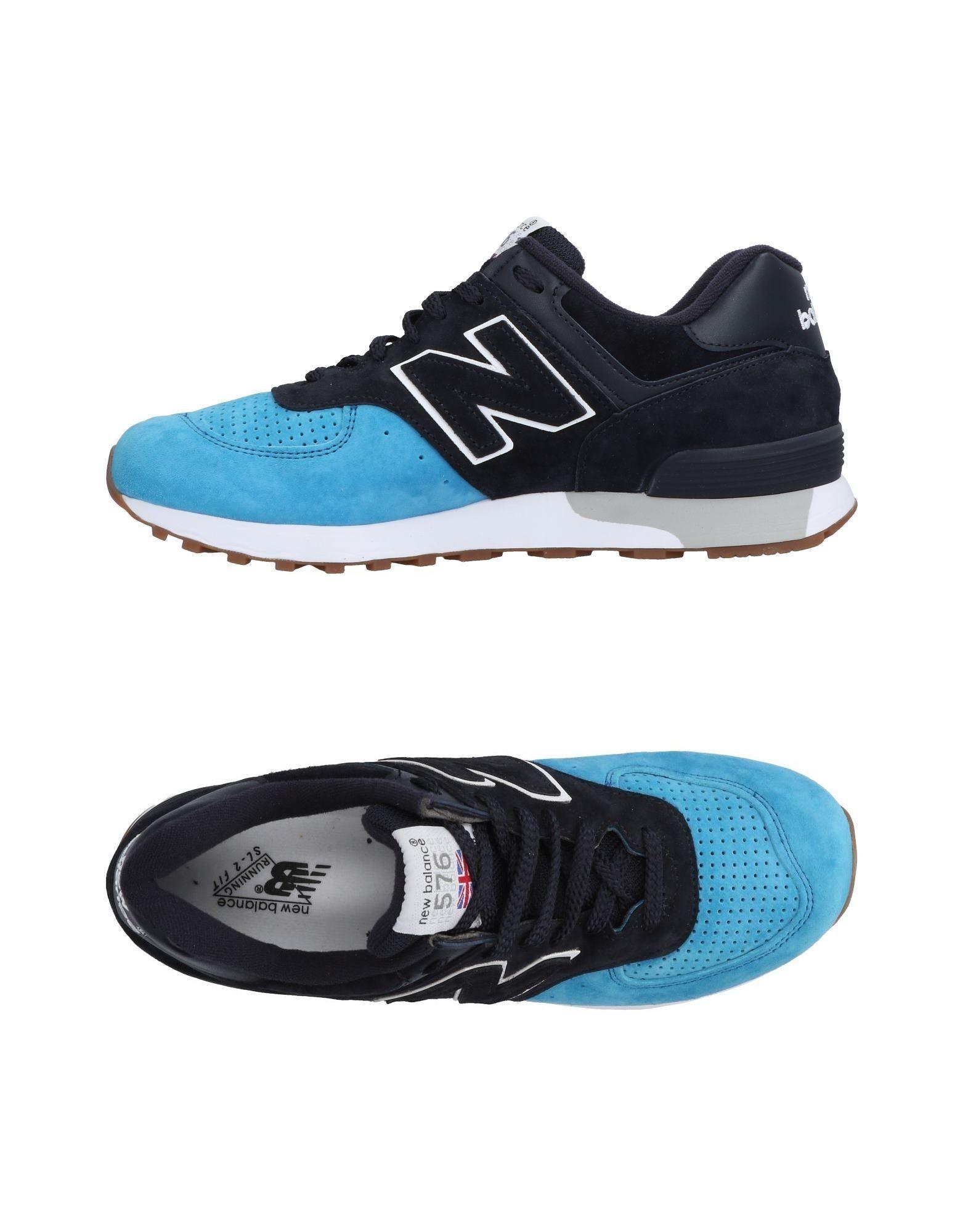 New 11497503DM Balance Sneakers Herren  11497503DM New 6e4bfb