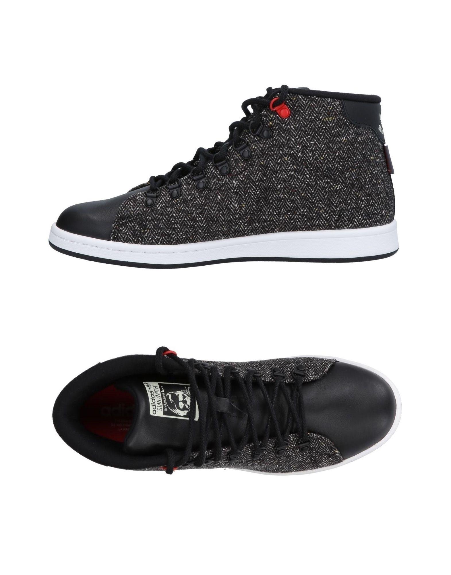Sneakers Adidas Originals Uomo - 11497504GJ