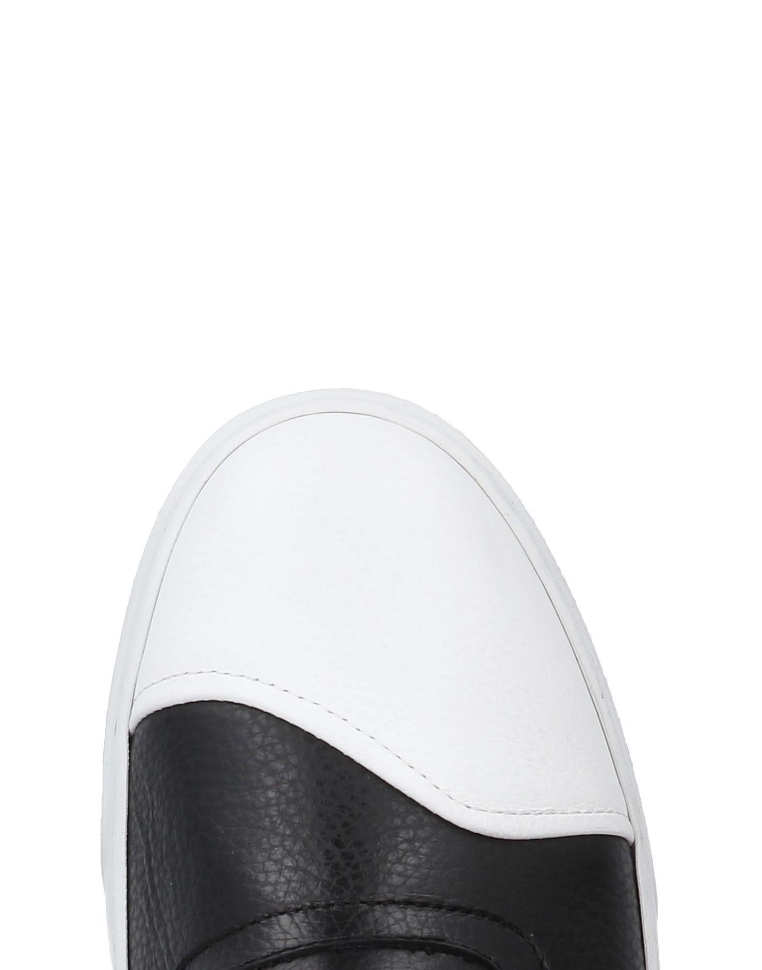 Bruno Bordese Sneakers Sneakers Bordese Herren  11497507RV b3a677