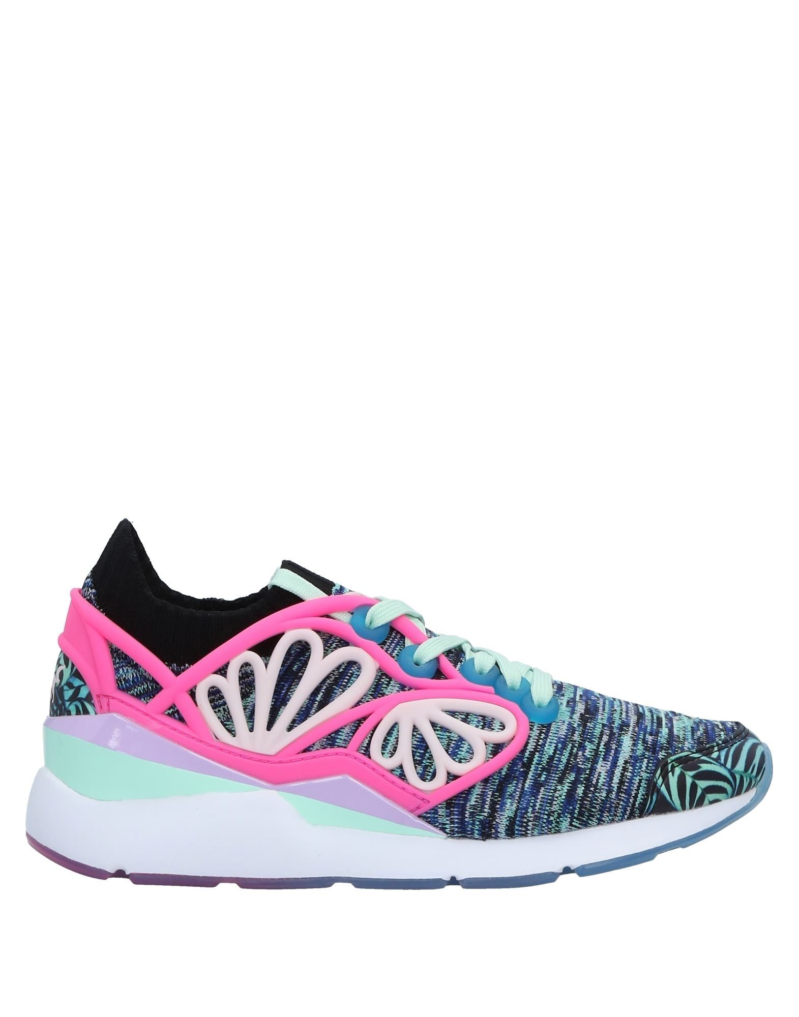Puma X Sophia Webster Sneakers Damen  11497509LQ Gute Qualität beliebte Schuhe