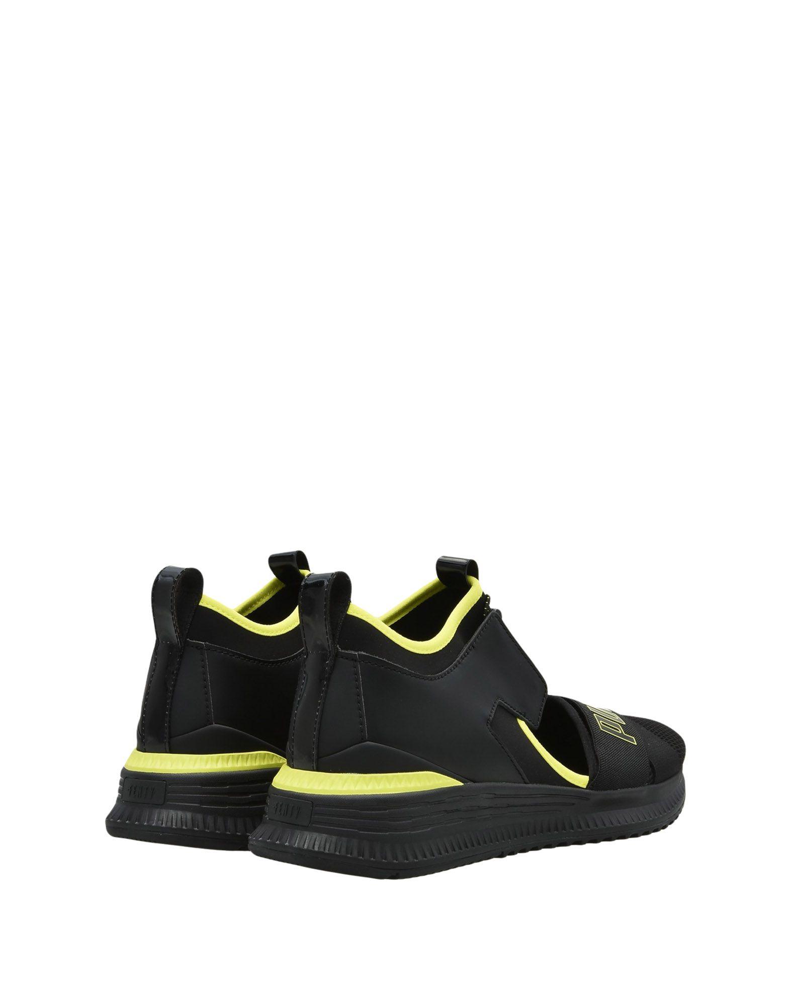 Fenty 11497513SO Puma By Rihanna Avid  11497513SO Fenty Gute Qualität beliebte Schuhe 38b462