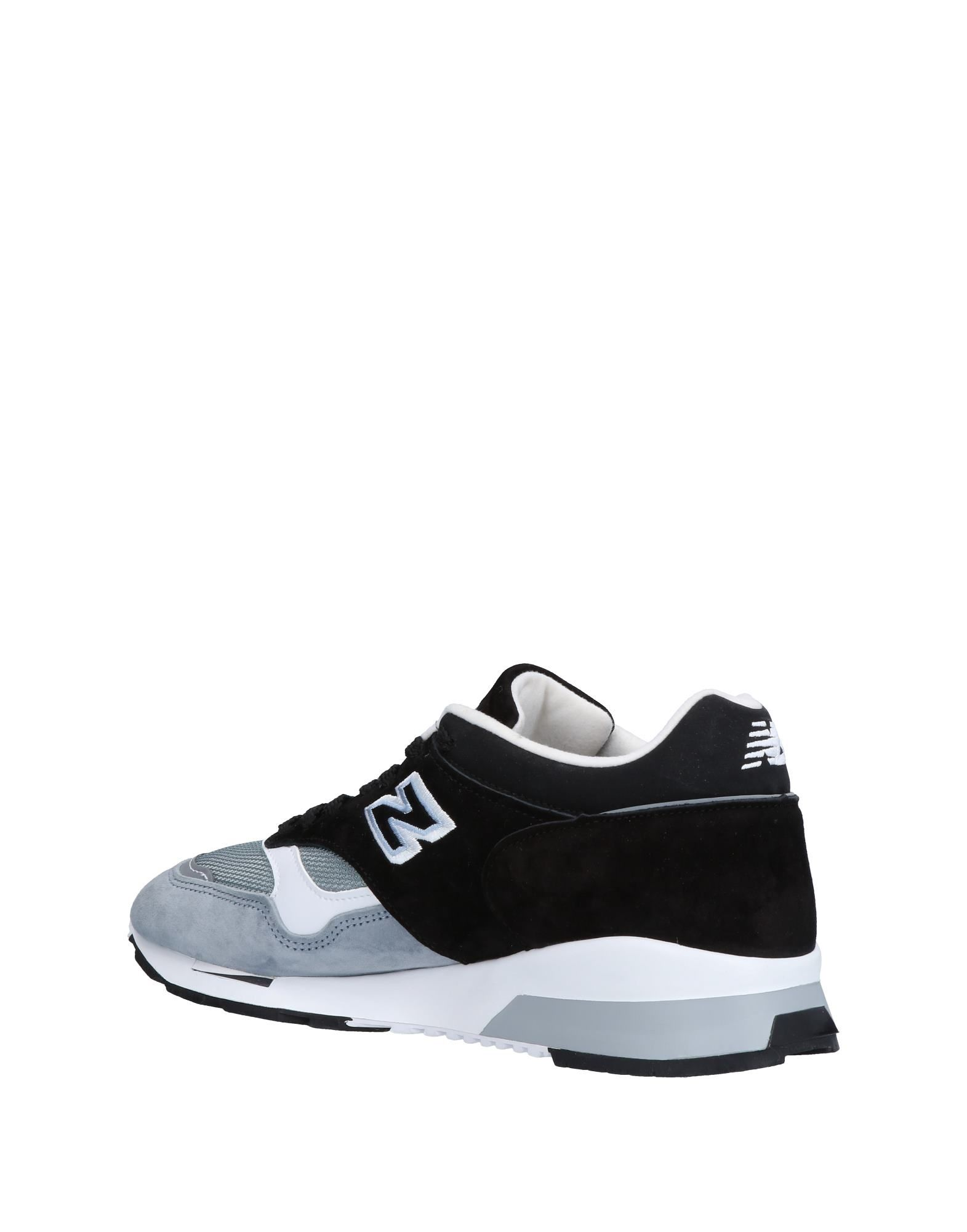 Rabatt echte Schuhe New  Balance Sneakers Herren  New 11497519LL 3111e6