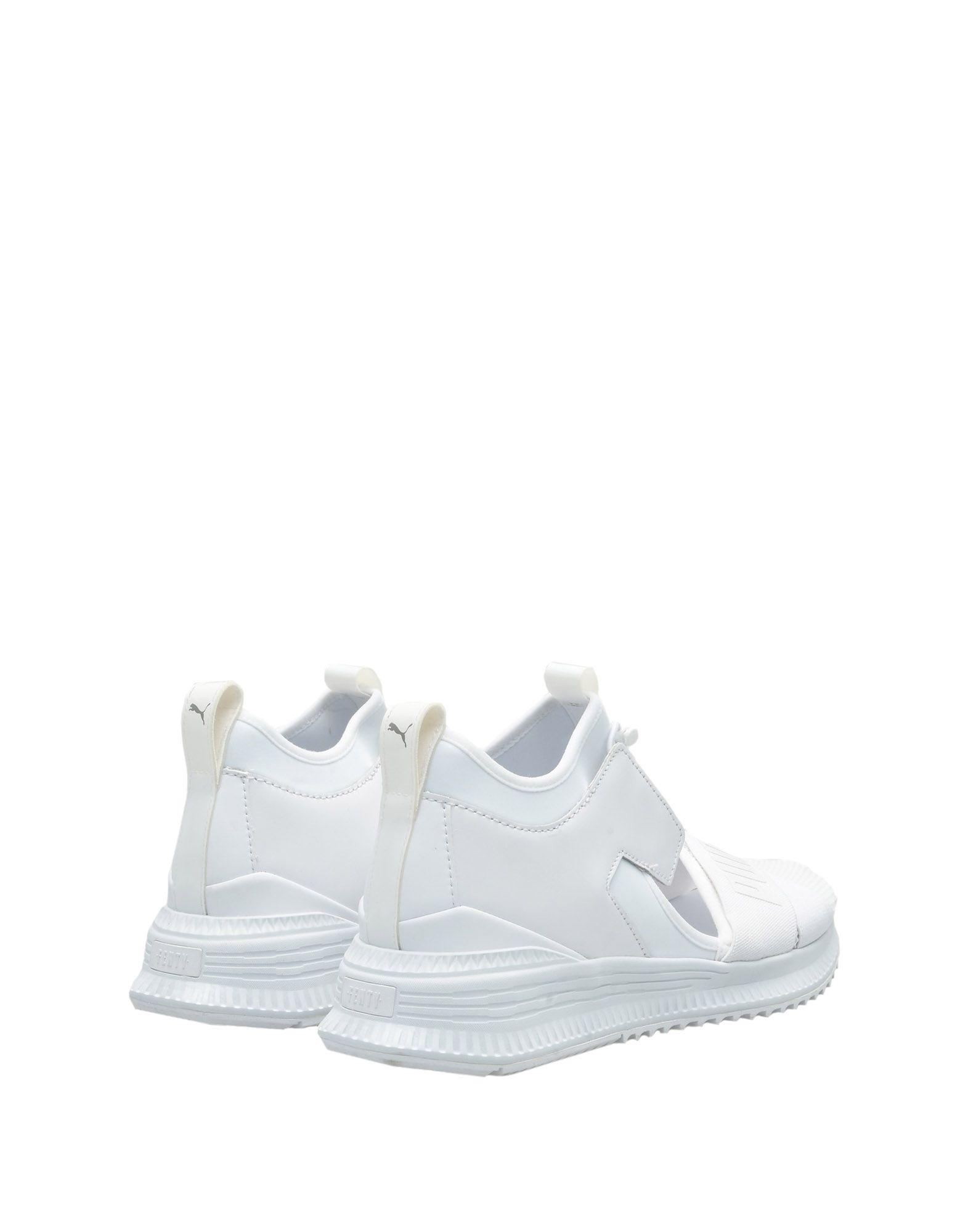 Fenty Puma By Rihanna Avid Avid Rihanna  11497524MH Neue Schuhe 964683