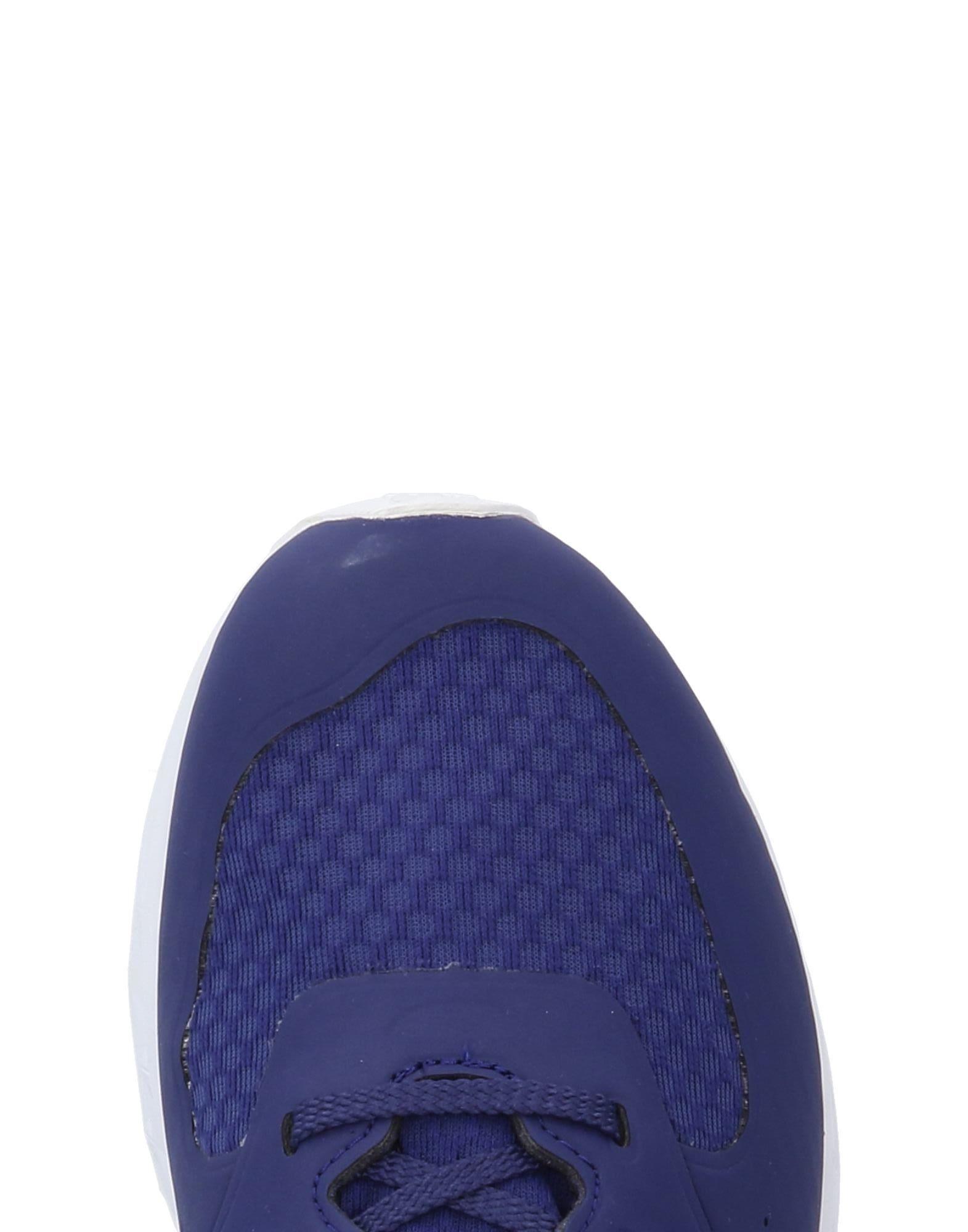 Rabatt Sneakers echte Schuhe New Balance Sneakers Rabatt Herren  11497538EJ 29b0b3