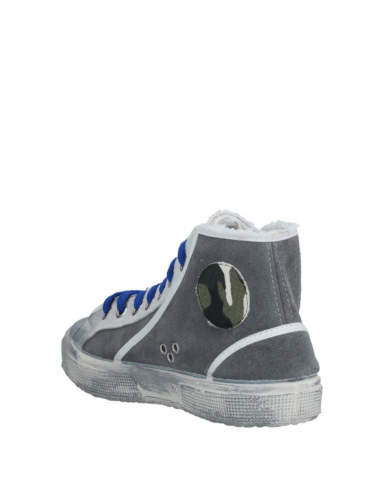 Sneeky TurnschuheSneakers TurnschuheSneakers Sneeky Damen  11497547TO  c65572