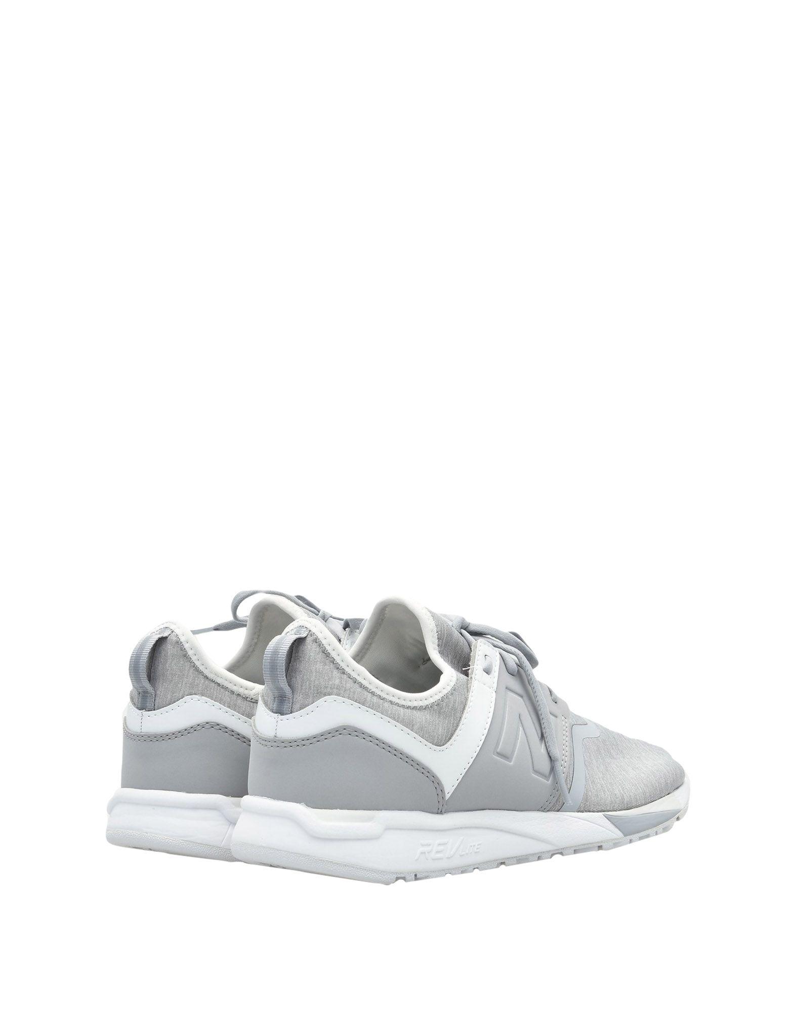 New Balance 247 Qualität Jersey  11497553JC Gute Qualität 247 beliebte Schuhe 0dd4a9