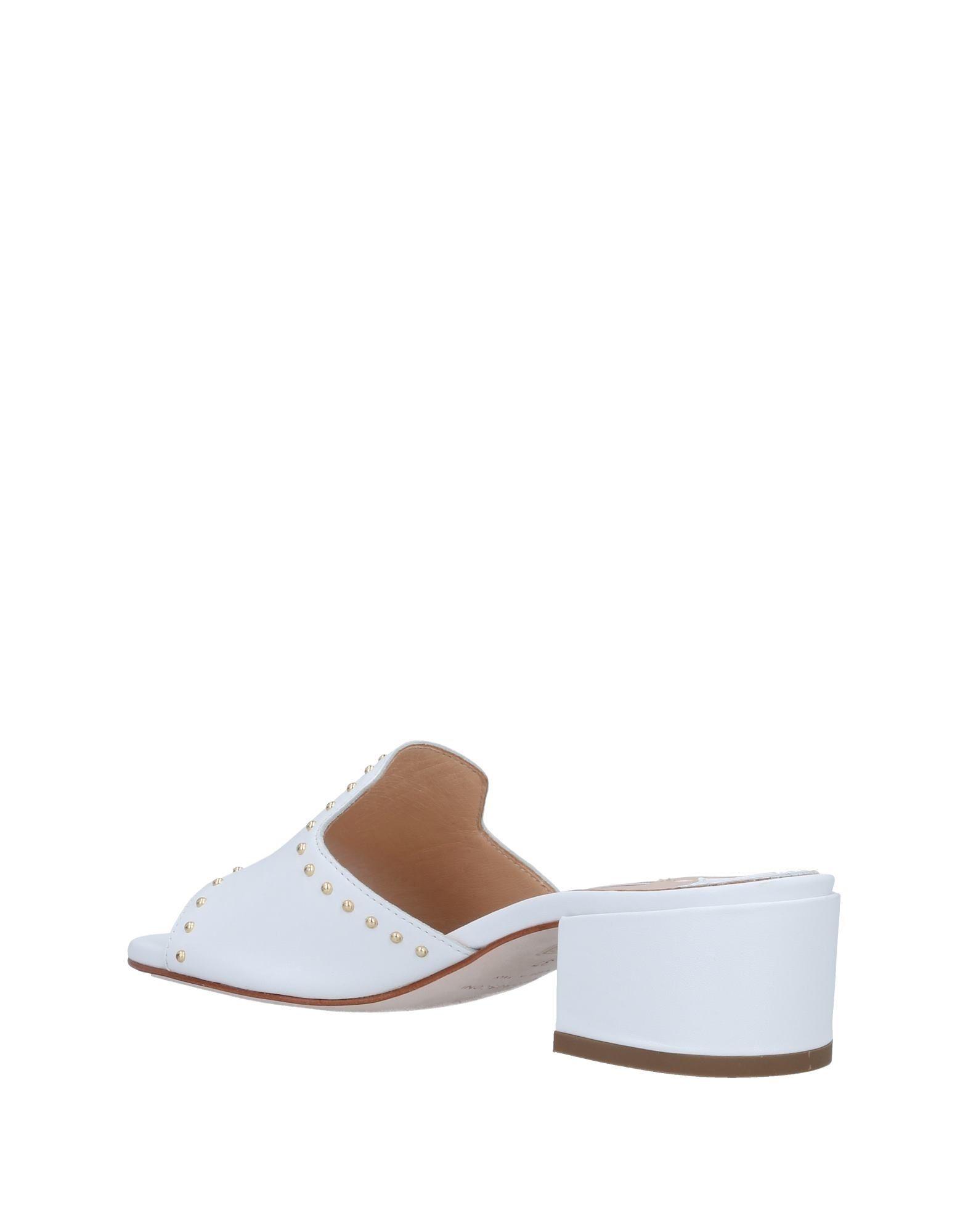 Gut um billige Schuhe  zu tragenFabio Rusconi Sandalen Damen  Schuhe 11497569ED 033bbb