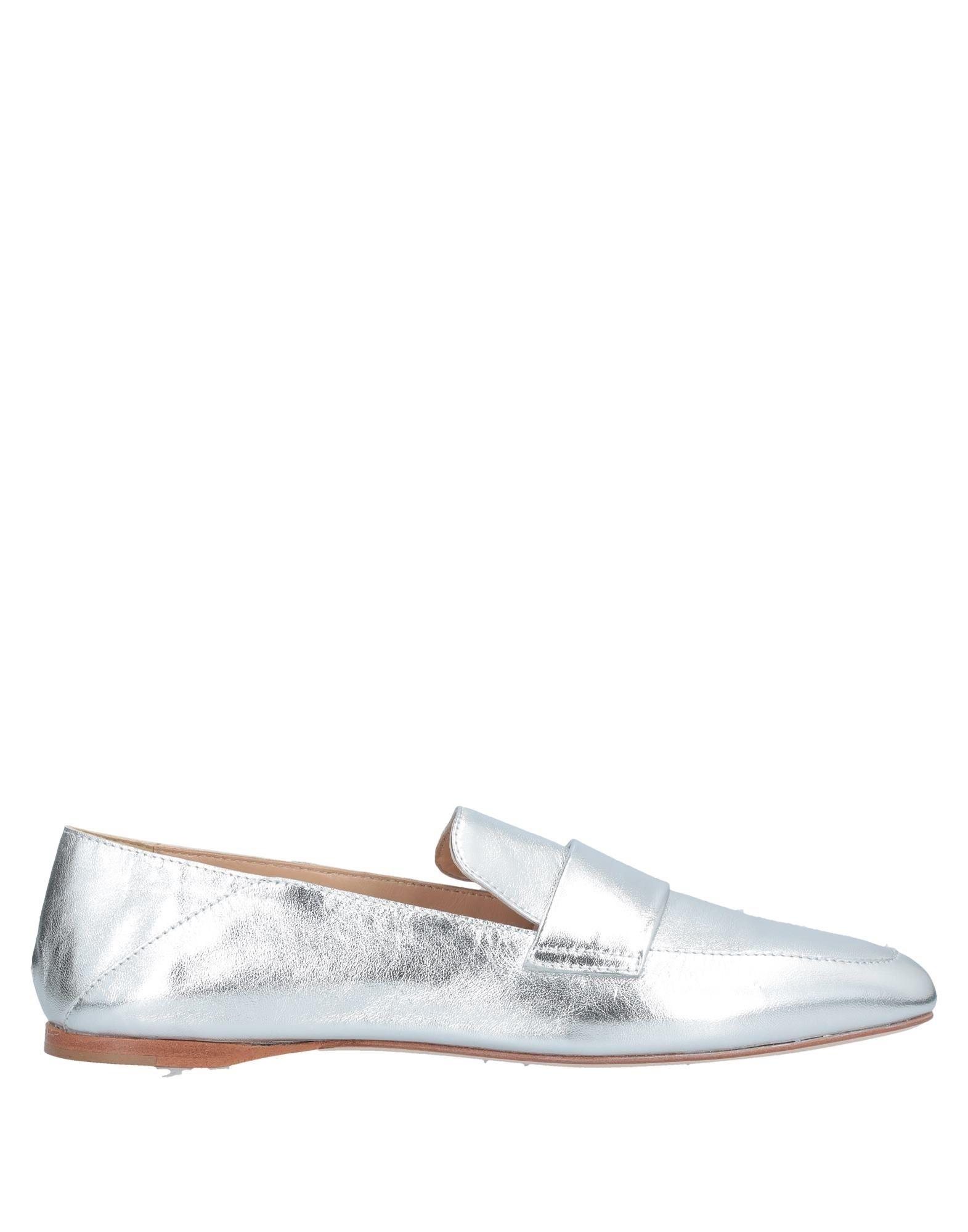 Fabio Rusconi Mokassins Damen  11497572RL Gute Qualität beliebte Schuhe