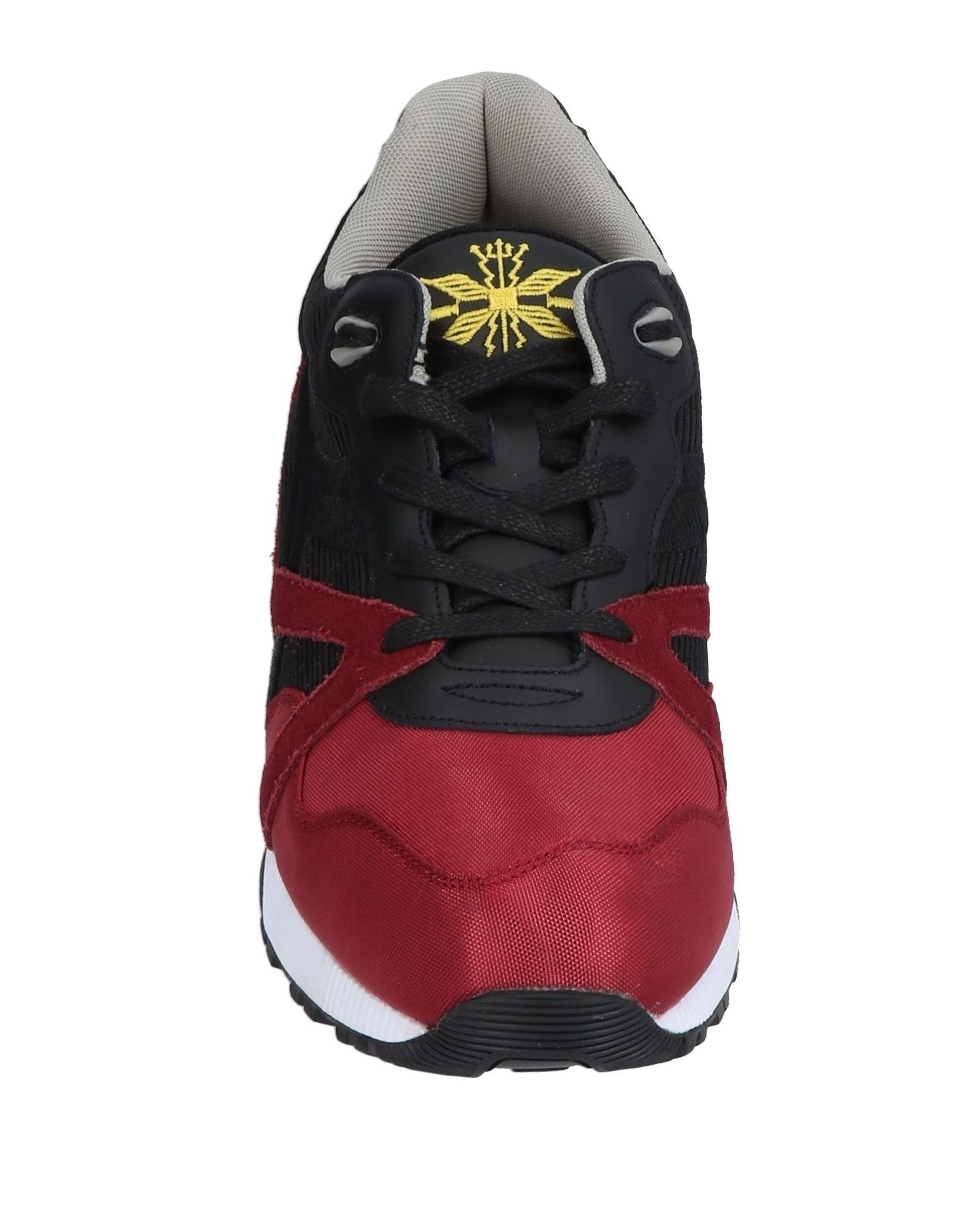 Rabatt echte echte echte Schuhe Diadora Sneakers Herren  11497573CC 3d8454